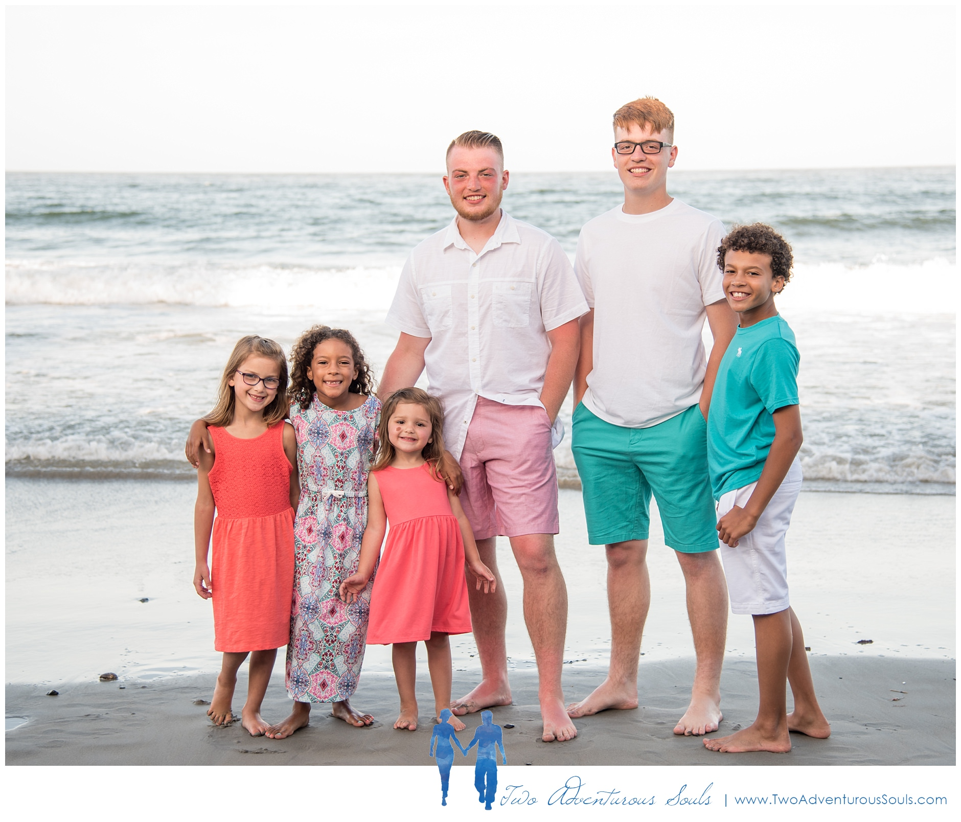 Maine Family Photographers, York Maine Photographer, Two Adventurous Souls_0010.jpg
