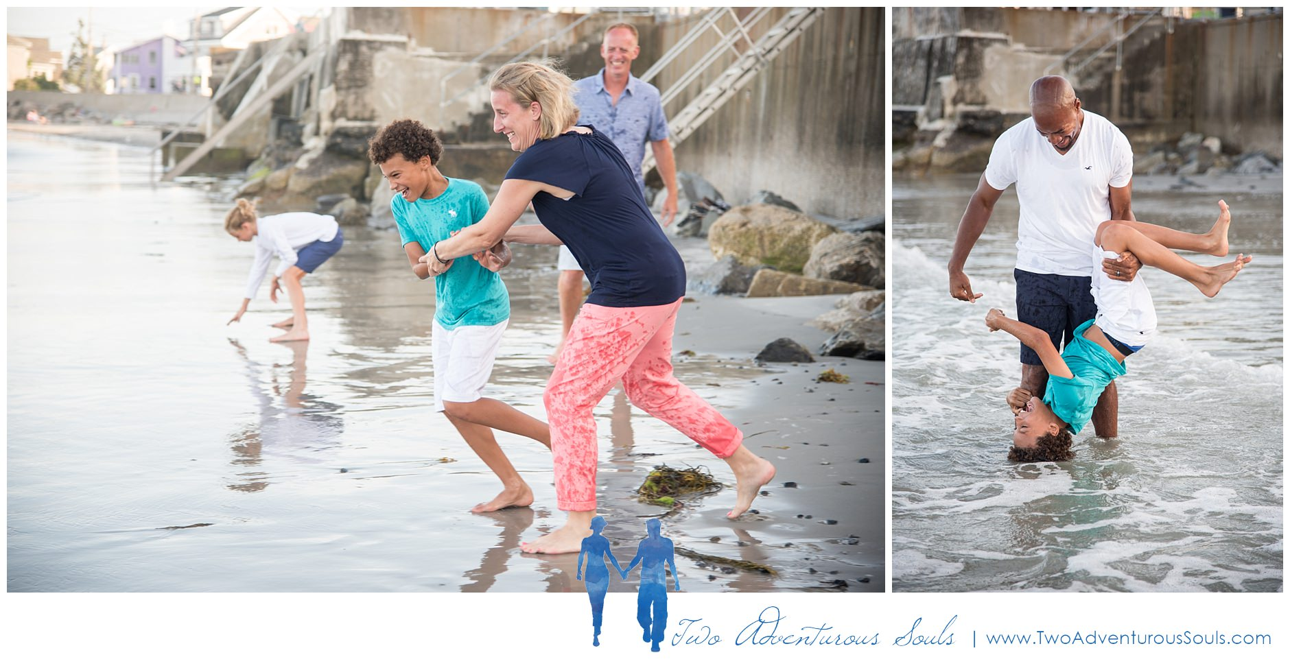 Maine Family Photographers, York Maine Photographer, Two Adventurous Souls_0012.jpg