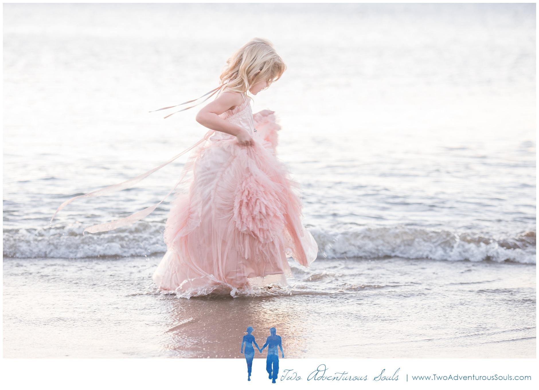 Best of 2018 | Maine Family Portrait Photographers — Maine Wedding