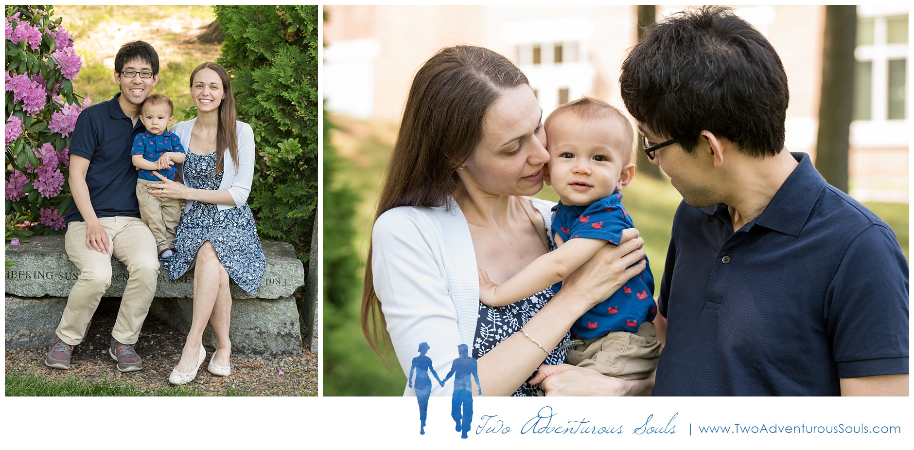 Maine Family Photographers, Best Portraits of 2018, Two Adventurous Souls_0002.jpg