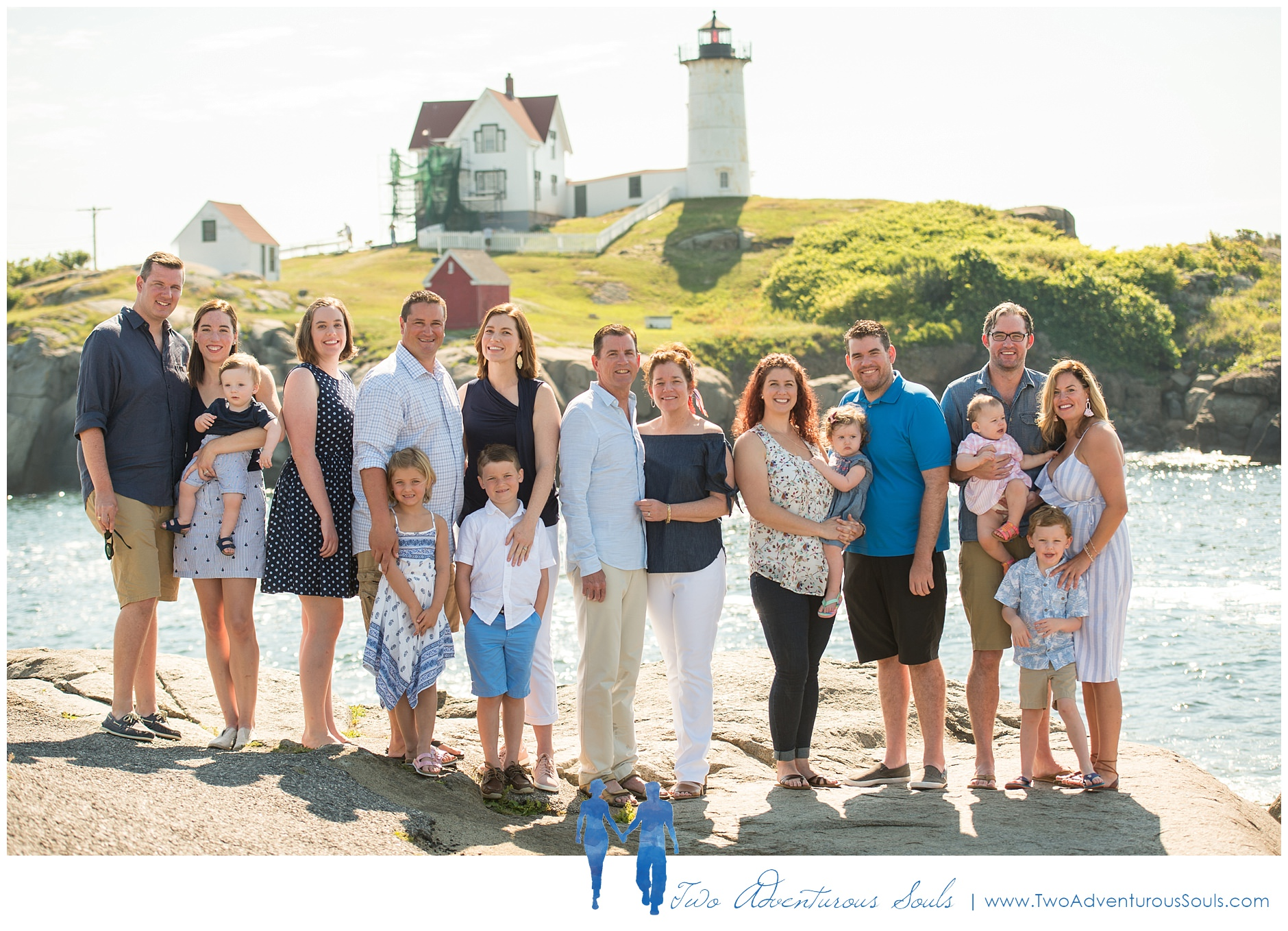 Maine Family Photographers, Best Portraits of 2018, Two Adventurous Souls_0010.jpg