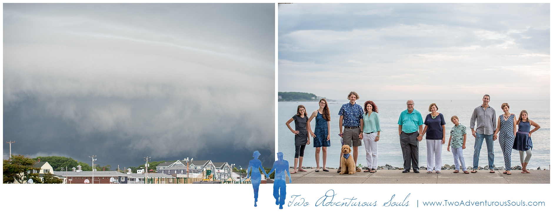 Maine Family Photographers, Best Portraits of 2018, Two Adventurous Souls_0013.jpg