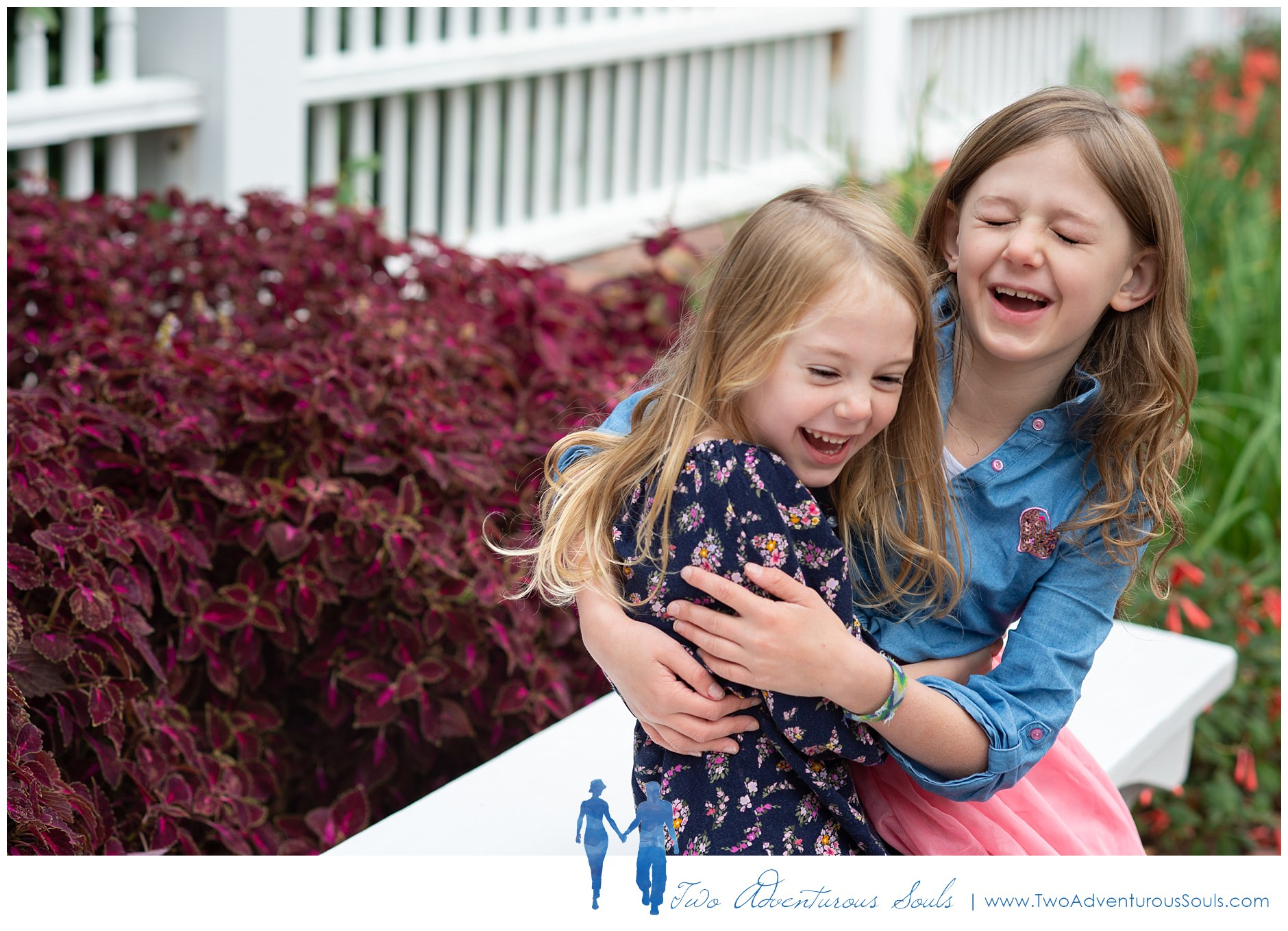 Maine Family Photographers, Best Portraits of 2018, Two Adventurous Souls_0018.jpg