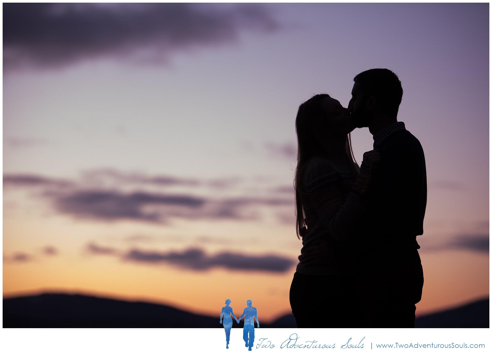 New Hampshire Wedding Photographers, Lake Sunapee Wedding, HA, Two Adventurous Souls_0003.jpg