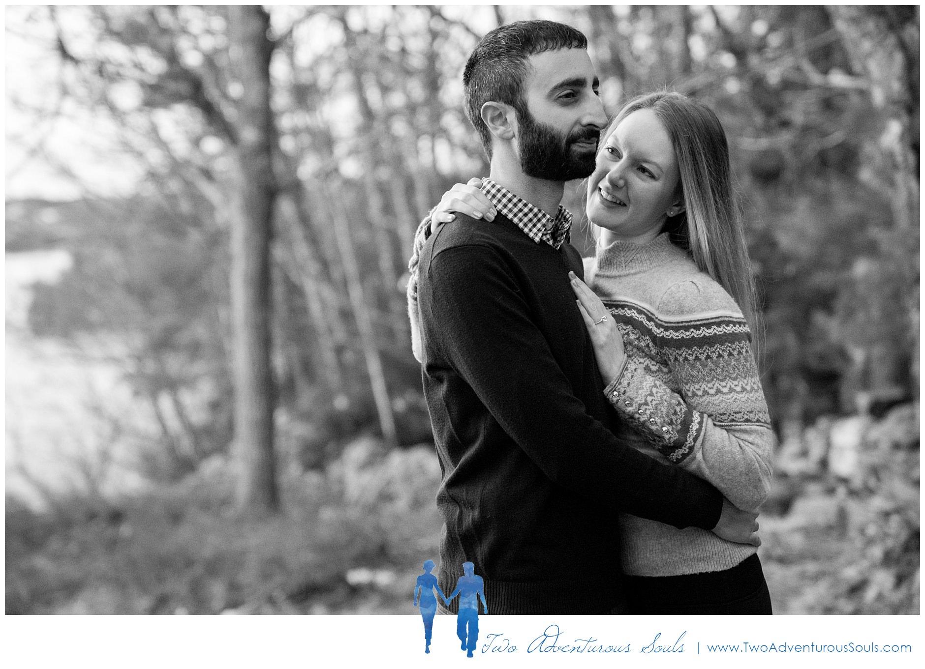 New Hampshire Wedding Photographers, Lake Sunapee Wedding, HA, Two Adventurous Souls_0005.jpg