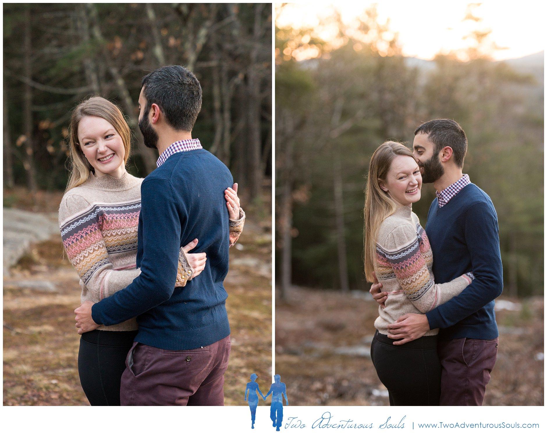 New Hampshire Wedding Photographers, Lake Sunapee Wedding, HA, Two Adventurous Souls_0007.jpg