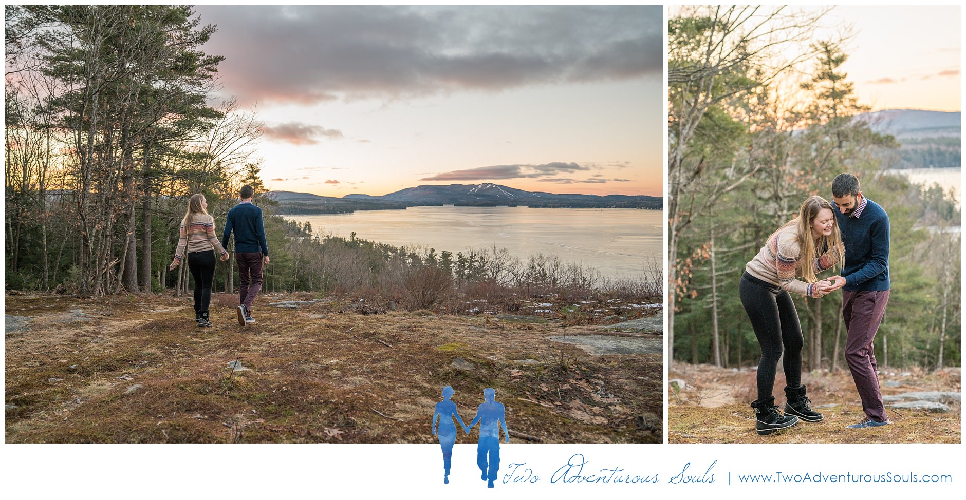 New Hampshire Wedding Photographers, Lake Sunapee Wedding, HA, Two Adventurous Souls_0006.jpg