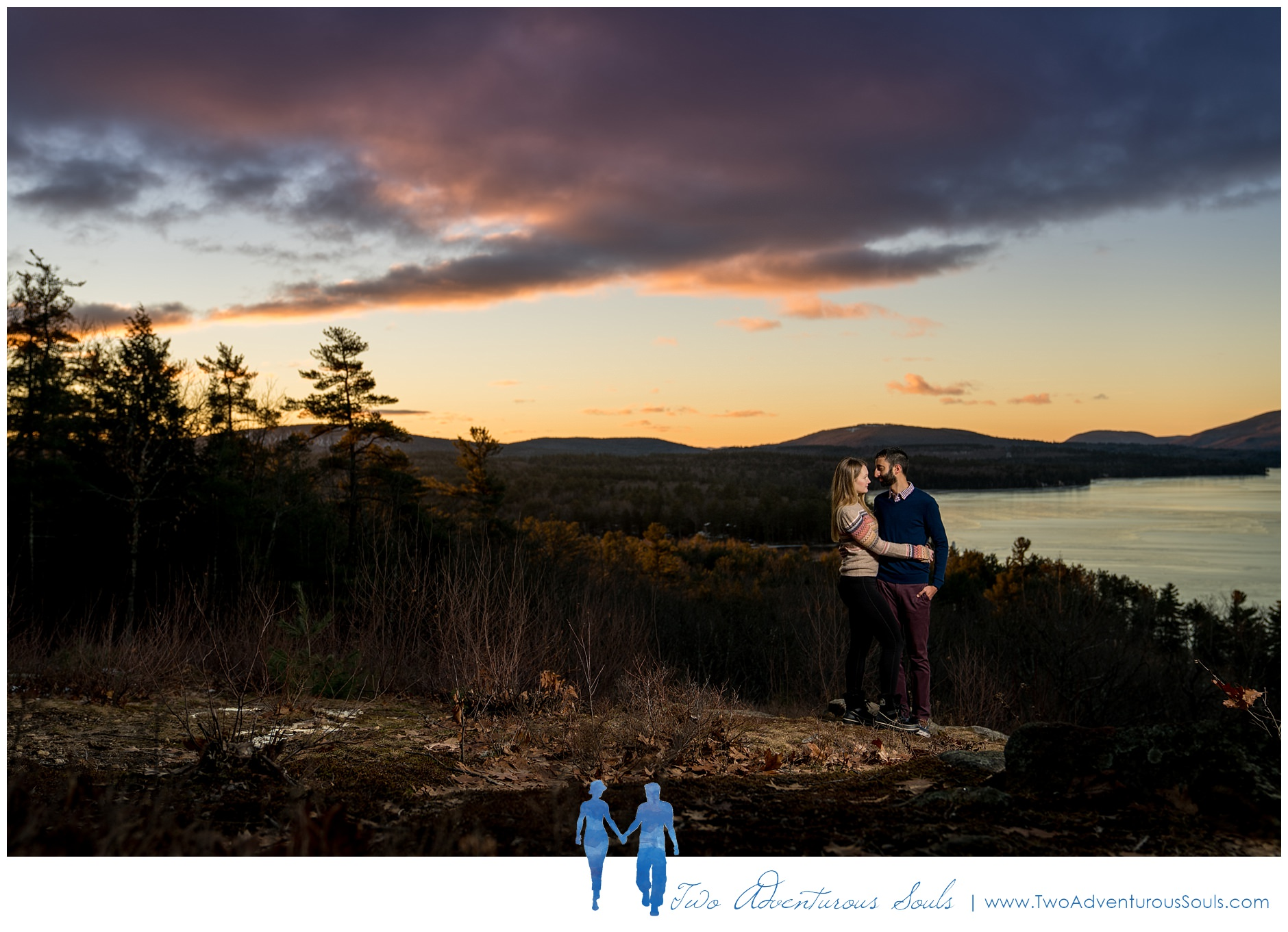 New Hampshire Wedding Photographers, Lake Sunapee Wedding, HA, Two Adventurous Souls_0010.jpg