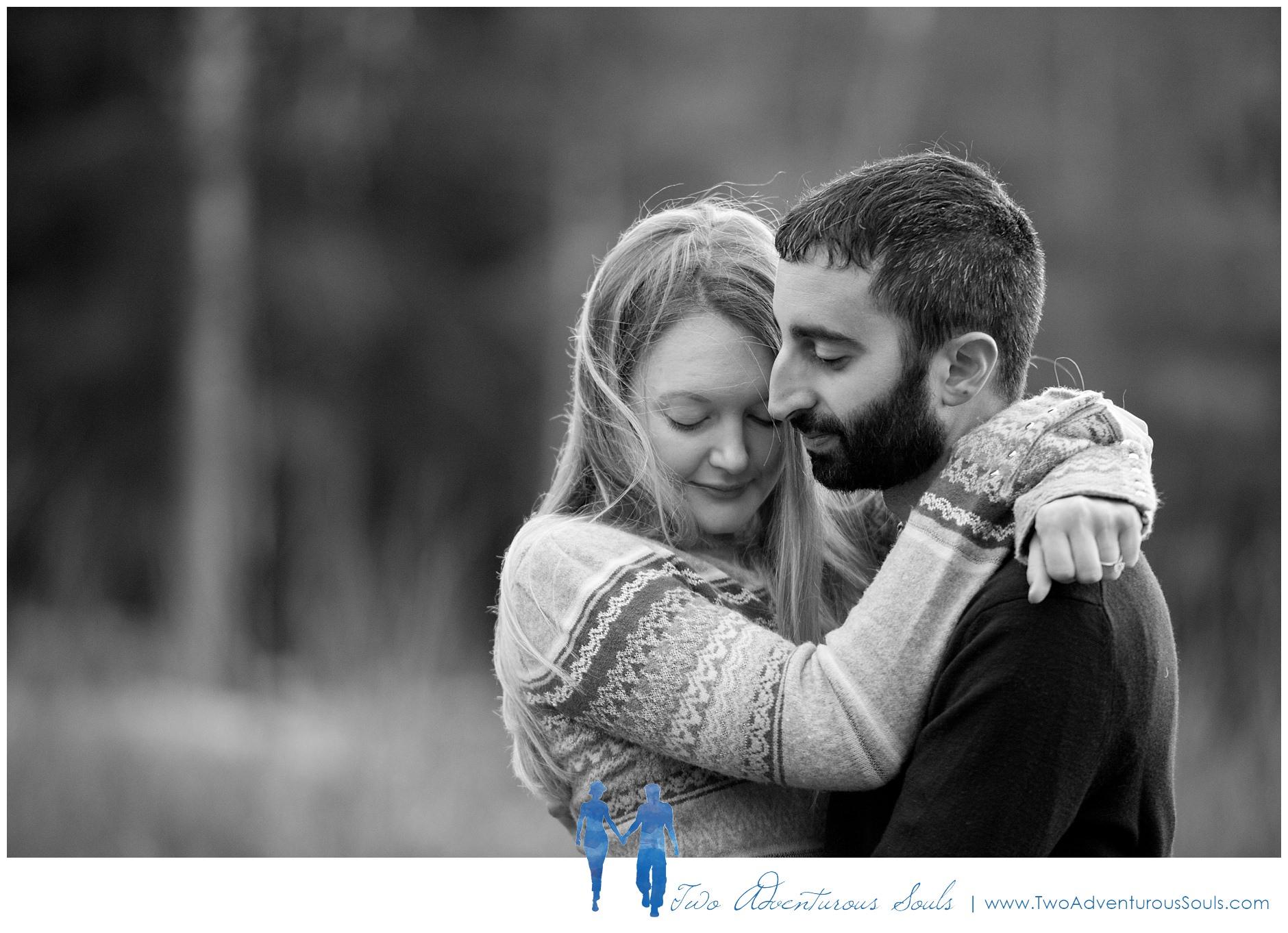 New Hampshire Wedding Photographers, Lake Sunapee Wedding, HA, Two Adventurous Souls_0011.jpg
