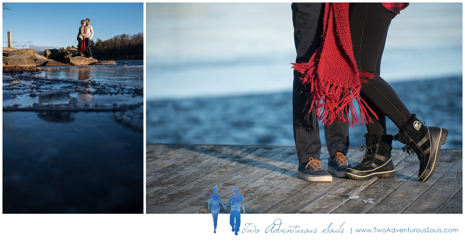 New Hampshire Wedding Photographers, Lake Sunapee Wedding, HA, Two Adventurous Souls_0013.jpg