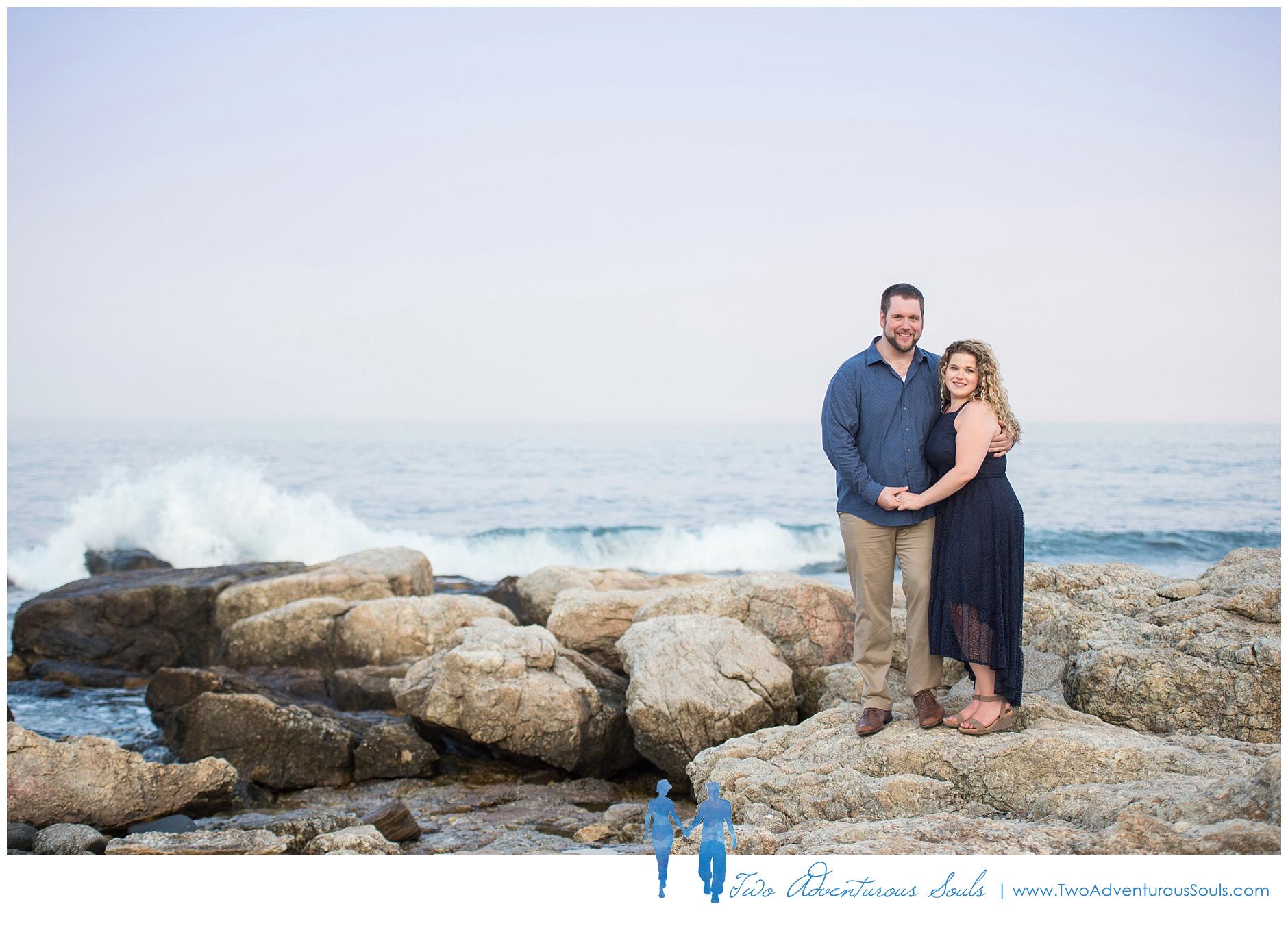 New Hampshire Wedding Photographers, Portsmouth Engagement Wedding, KB, Two Adventurous Souls_0019.jpg