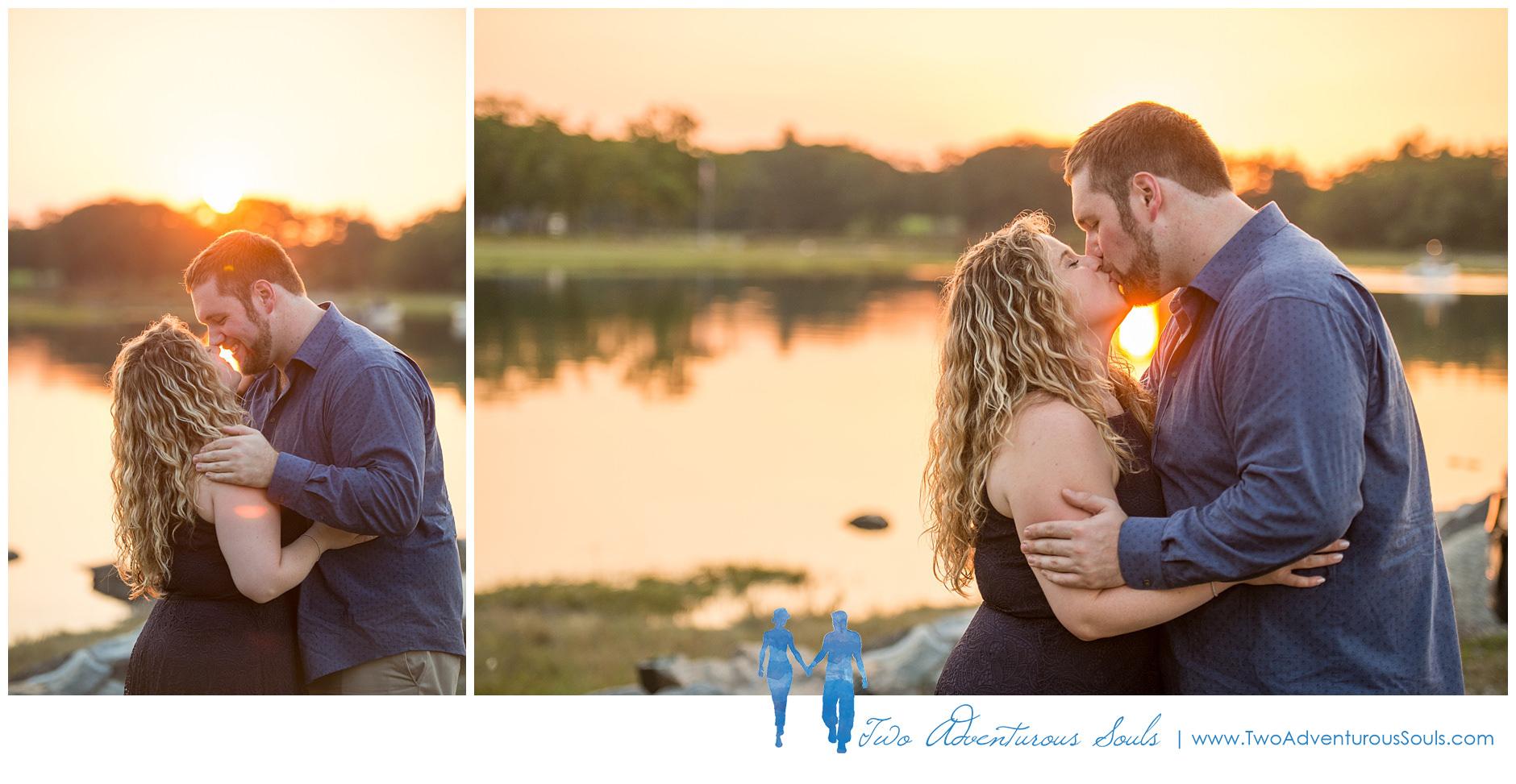 New Hampshire Wedding Photographers, Portsmouth Engagement Wedding, KB, Two Adventurous Souls_0022.jpg