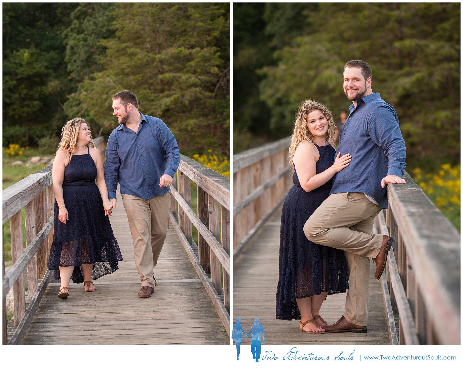 New Hampshire Wedding Photographers, Portsmouth Engagement Wedding, KB, Two Adventurous Souls_0024.jpg