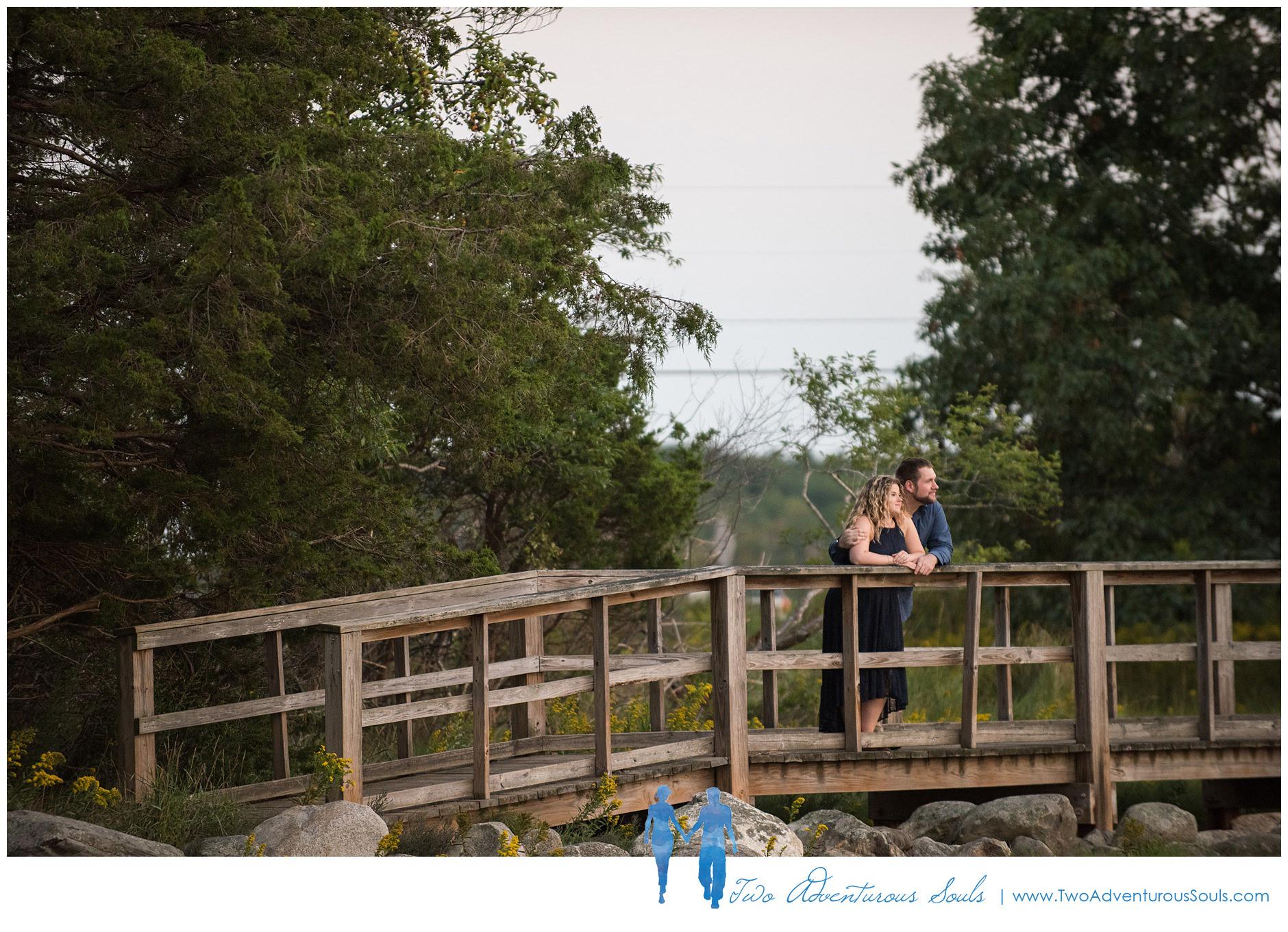 New Hampshire Wedding Photographers, Portsmouth Engagement Wedding, KB, Two Adventurous Souls_0027.jpg