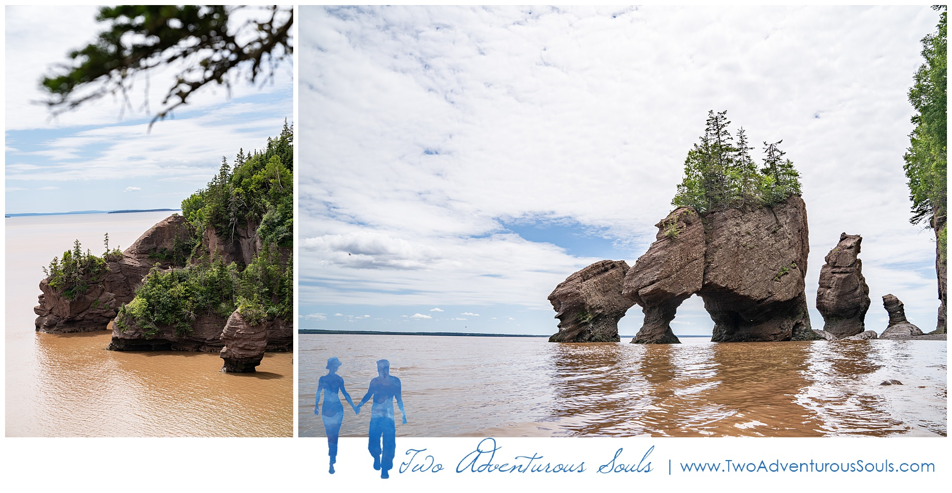 Adventure Photographers, Hopewell Rocks Canada, Two Adventurous Souls_0005.jpg