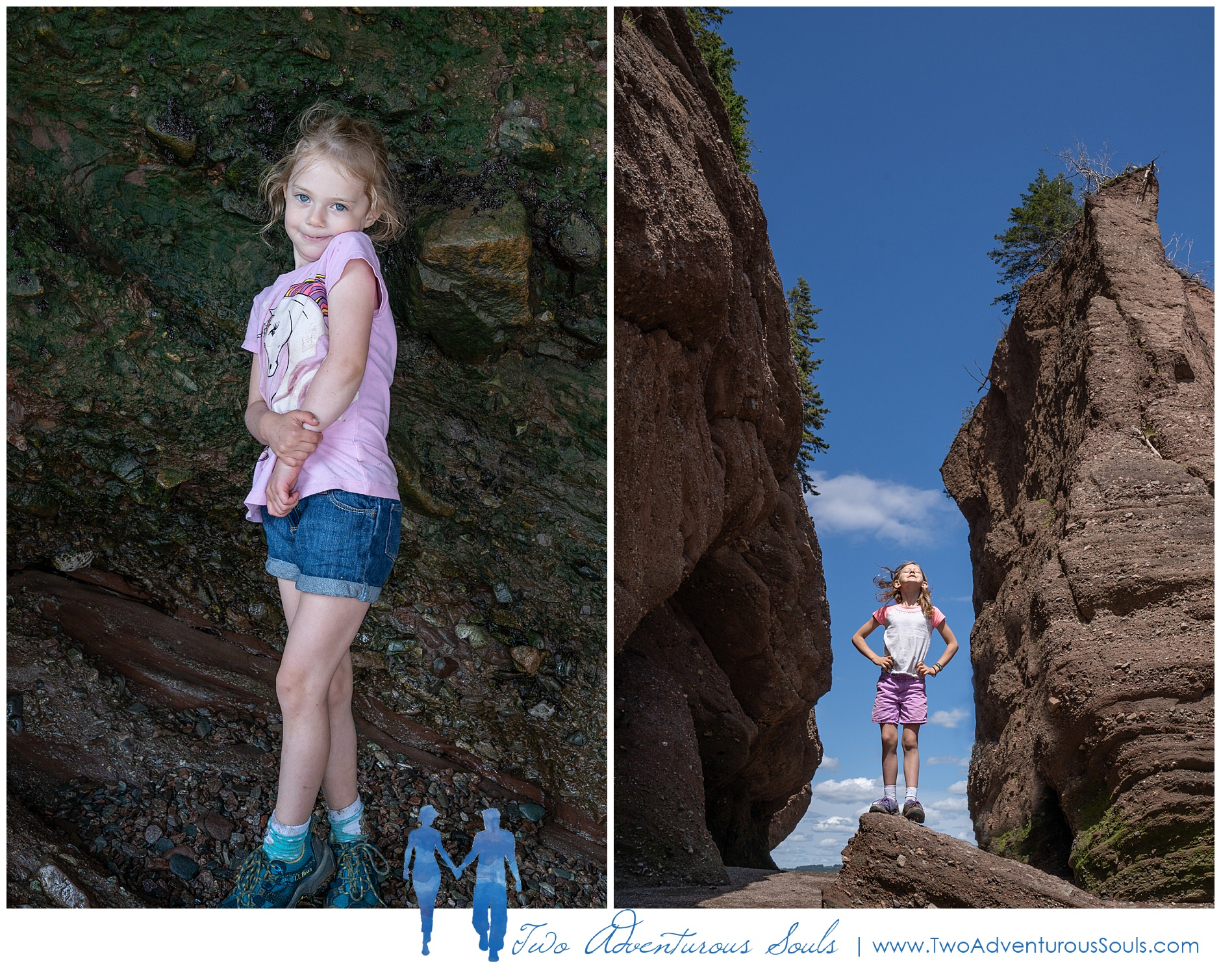 Adventure Photographers, Hopewell Rocks Canada, Two Adventurous Souls_0007.jpg