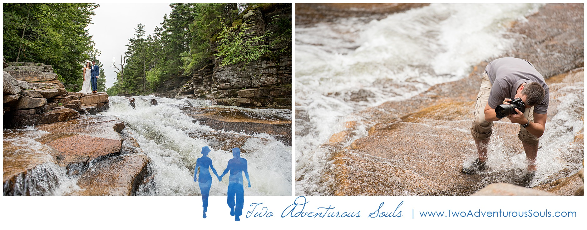 Behind the Scenes 2019 with maine Wedding Photographers, Two Adventurous Souls_0001.jpg