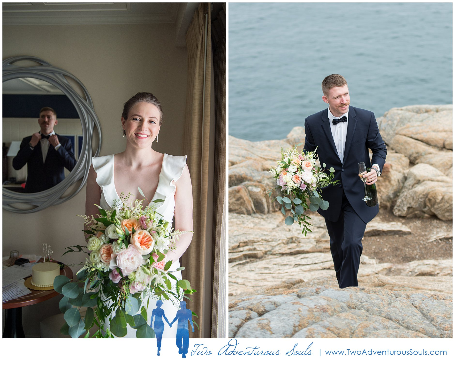 Best Wedding Images 2018, Maine Wedding Photographers, Two Adventurous Souls_0004.jpg