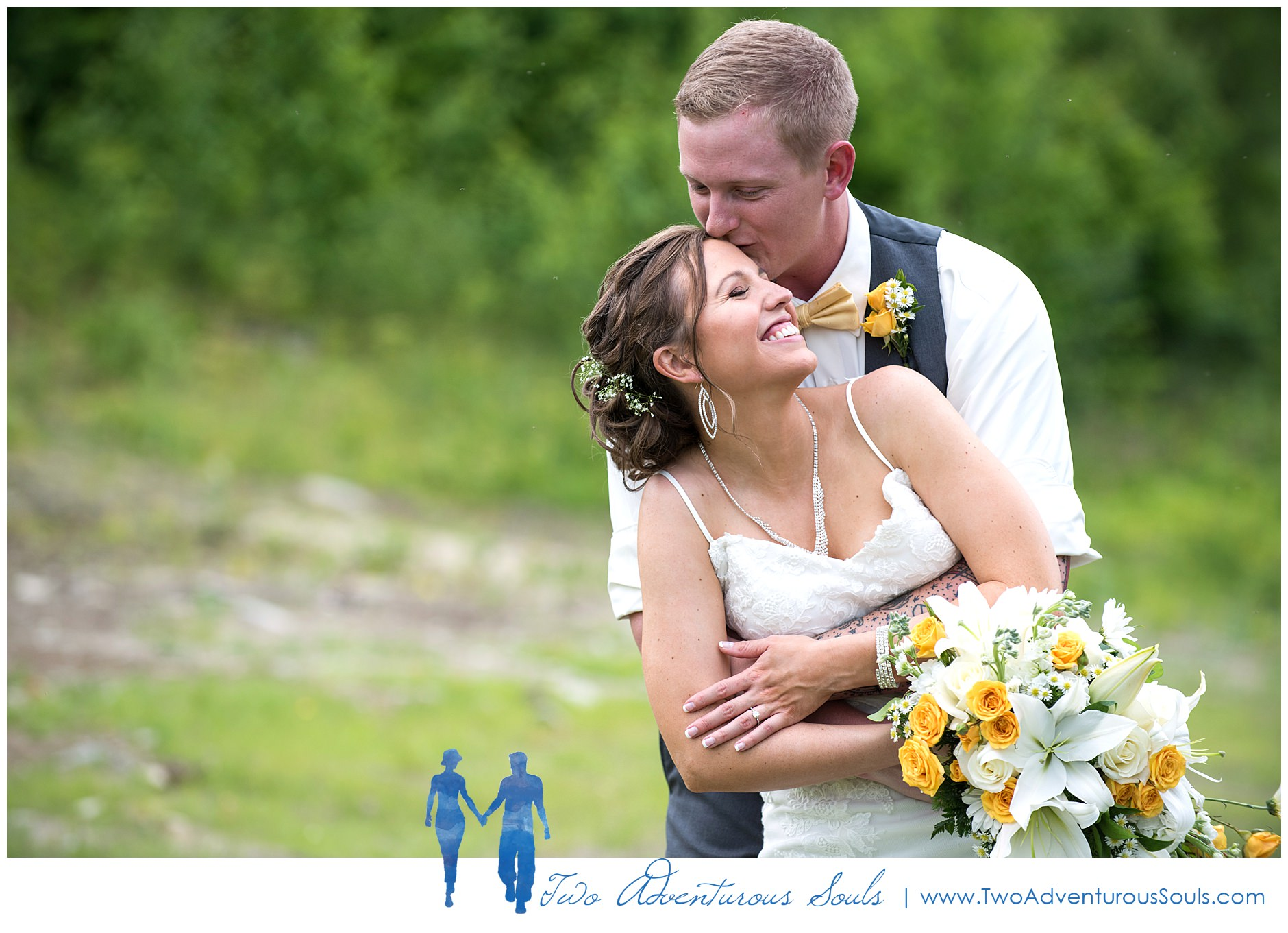 Best Wedding Images 2018, Maine Wedding Photographers, Two Adventurous Souls_0012.jpg