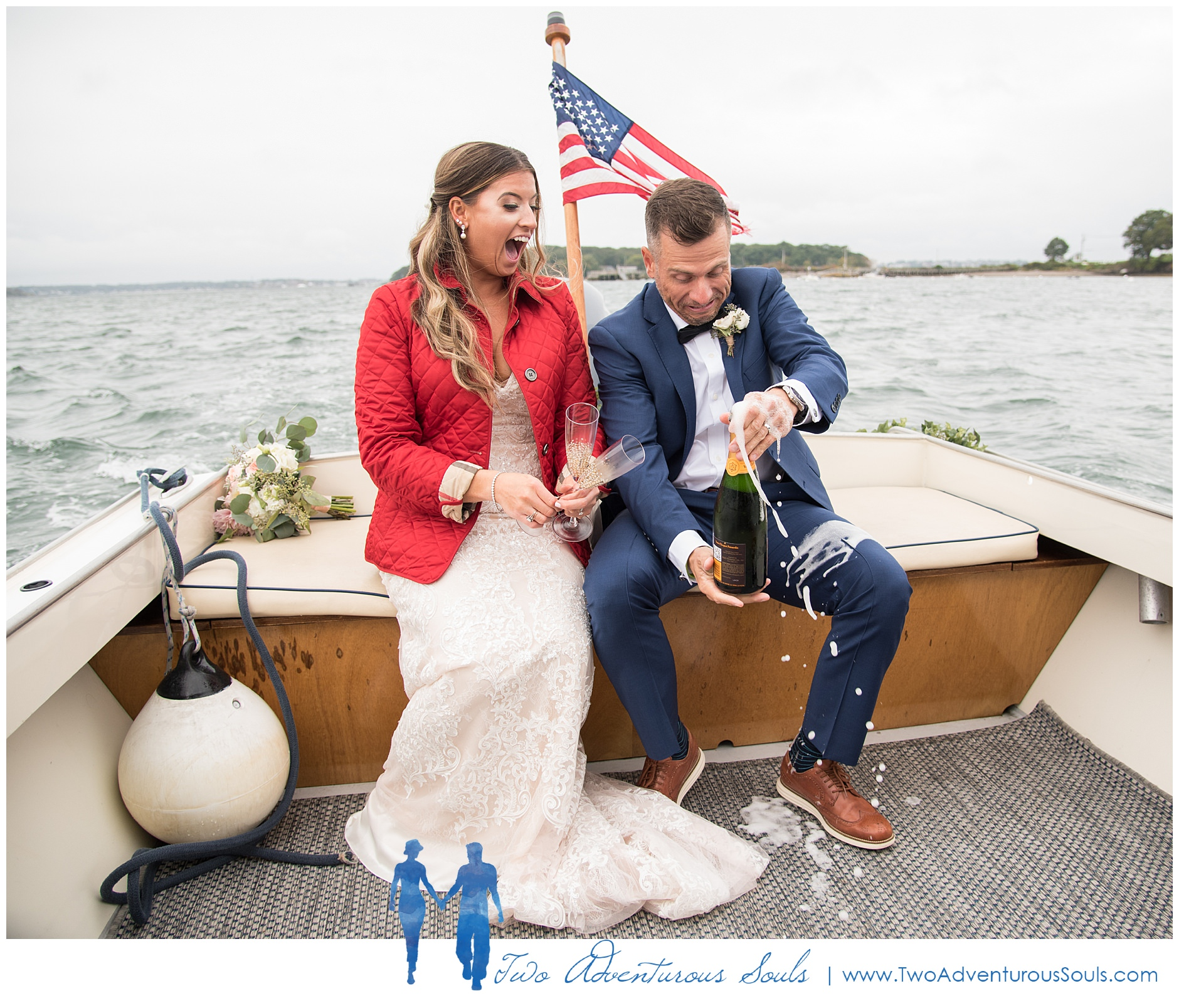 Best Wedding Images 2018, Maine Wedding Photographers, Two Adventurous Souls_0031.jpg