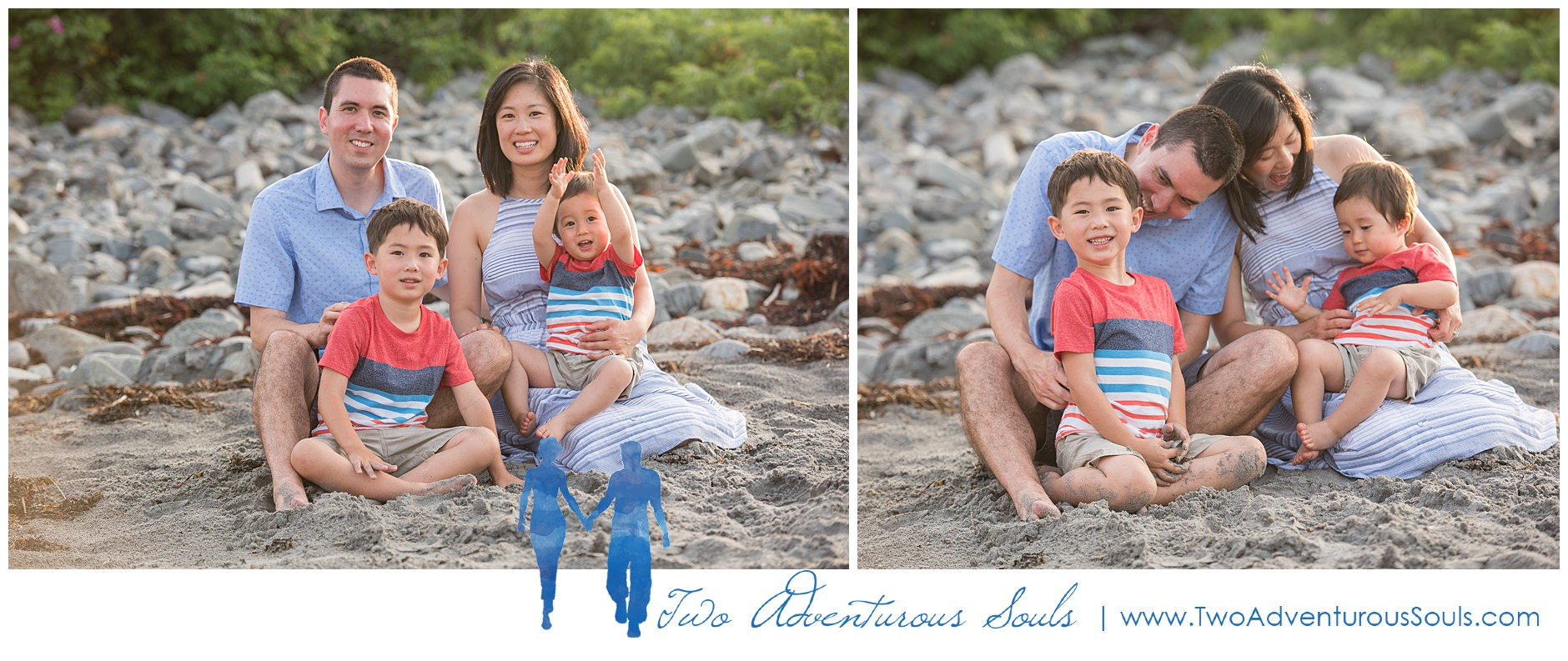 Family Portraits, York Maine Family Photographers, LS Two Adventurous Souls_0003.jpg