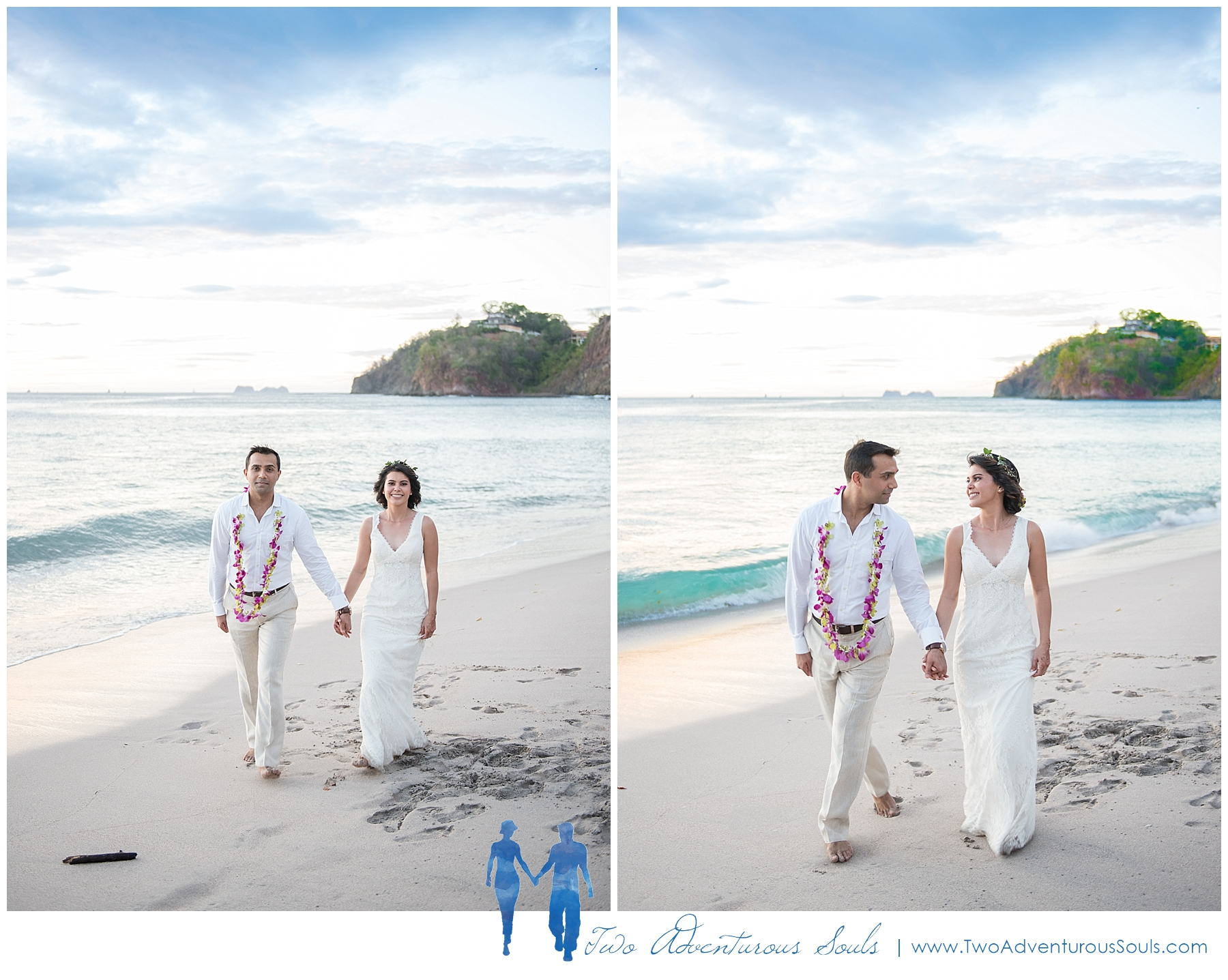 Playa-Flamingo-Wedding-Costa-Rica-Wedding-Photographers-Two-Adventurous-Souls_0026.jpg