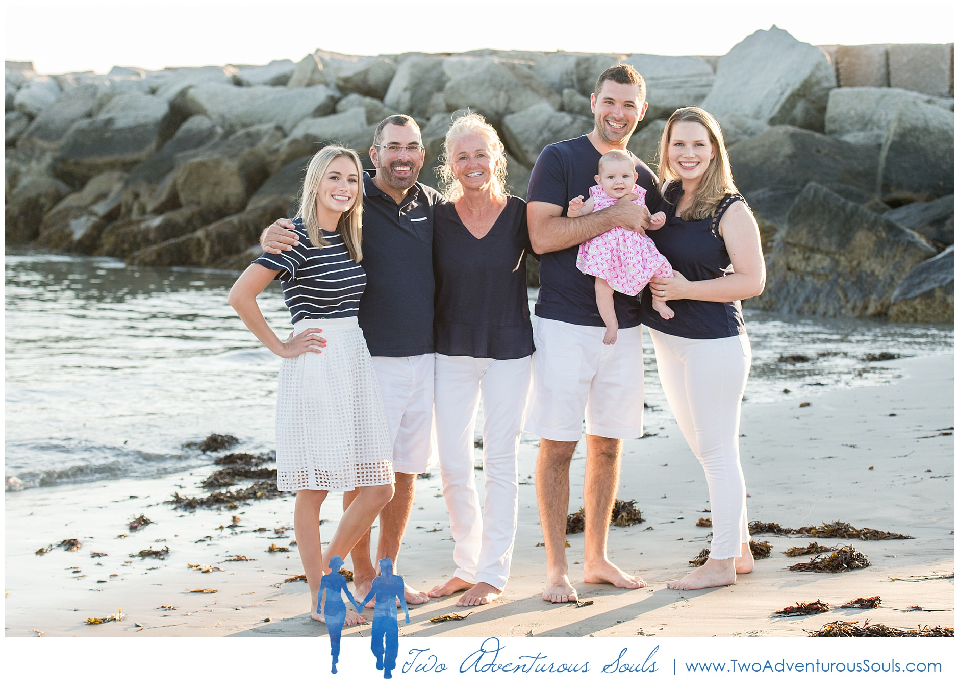 Family Portraits, Kennebunkport Maine Family Photographers, AP Two Adventurous Souls_0003.jpg
