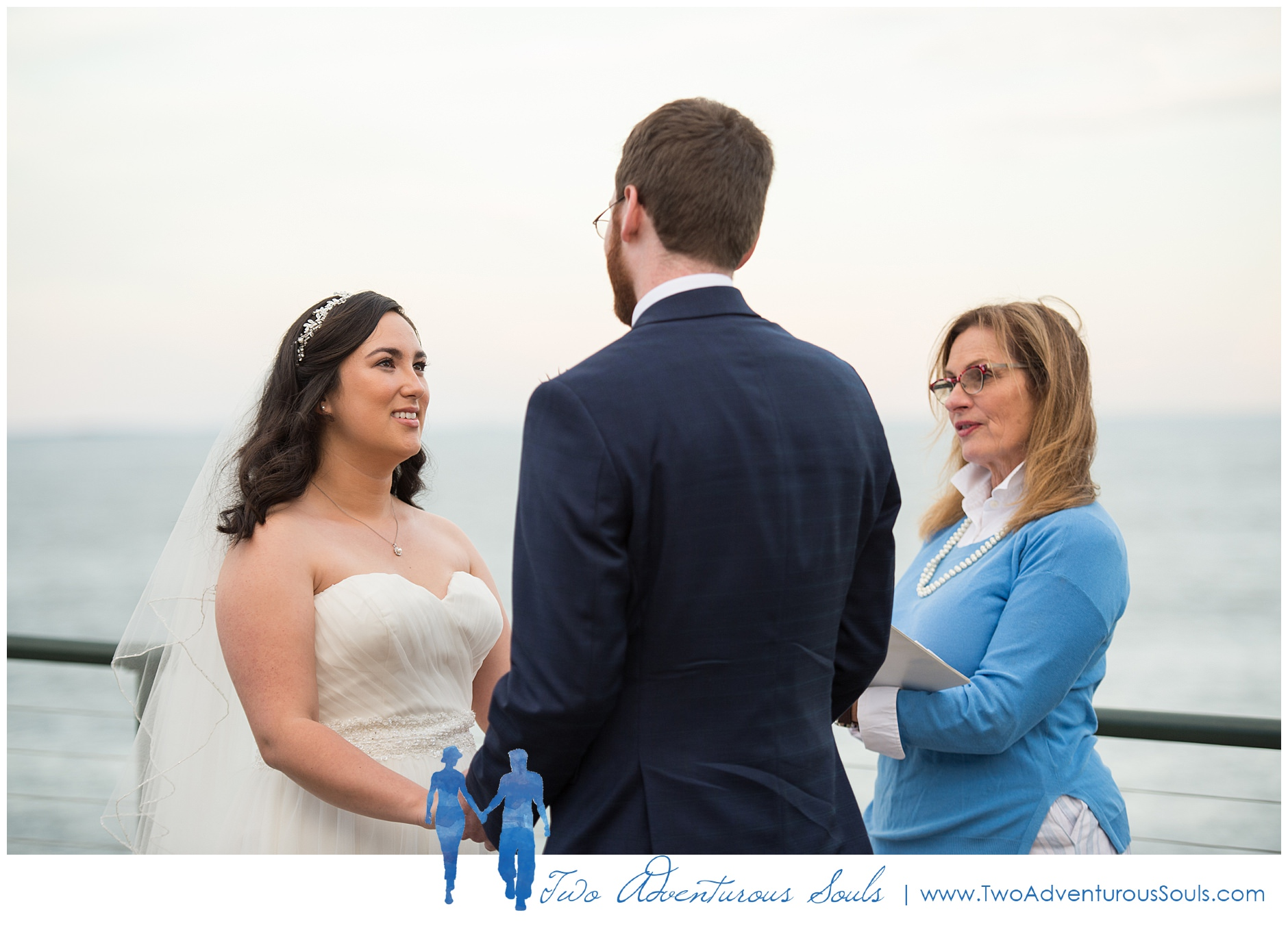 How to get married in Maine, Maine wedding photographers - HTGMIM_0005.jpg