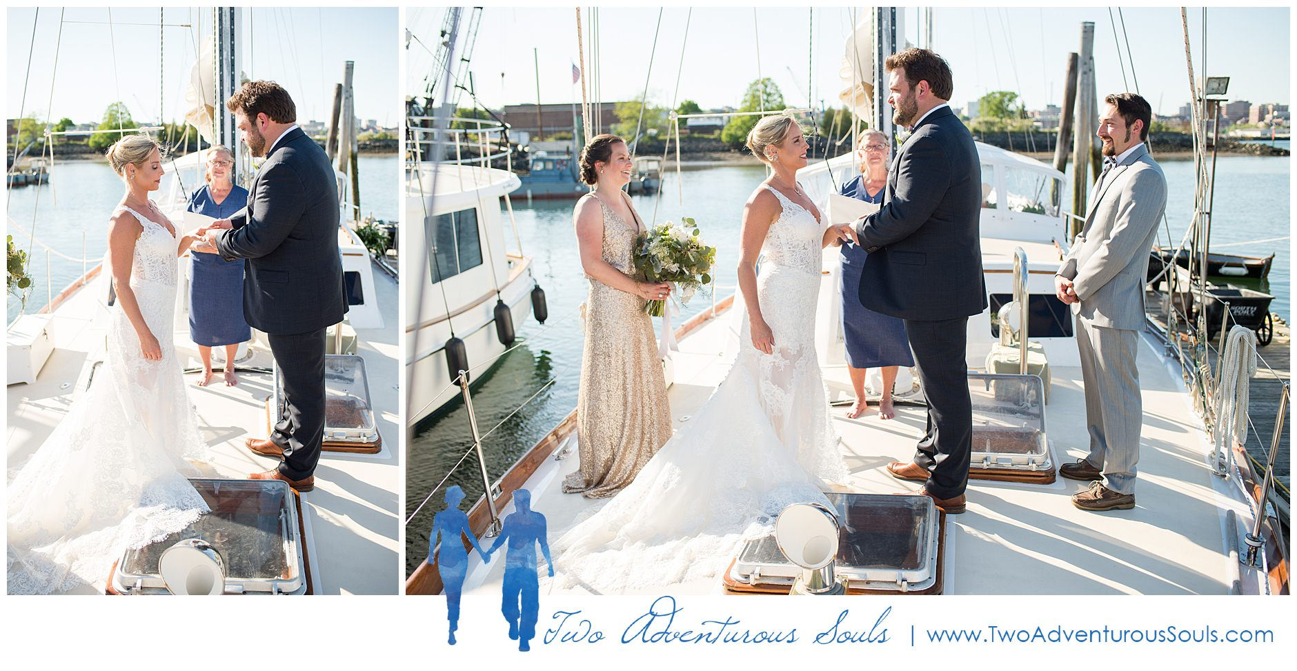 How to get married in Maine, Maine wedding photographers - HTGMIM_0001.jpg