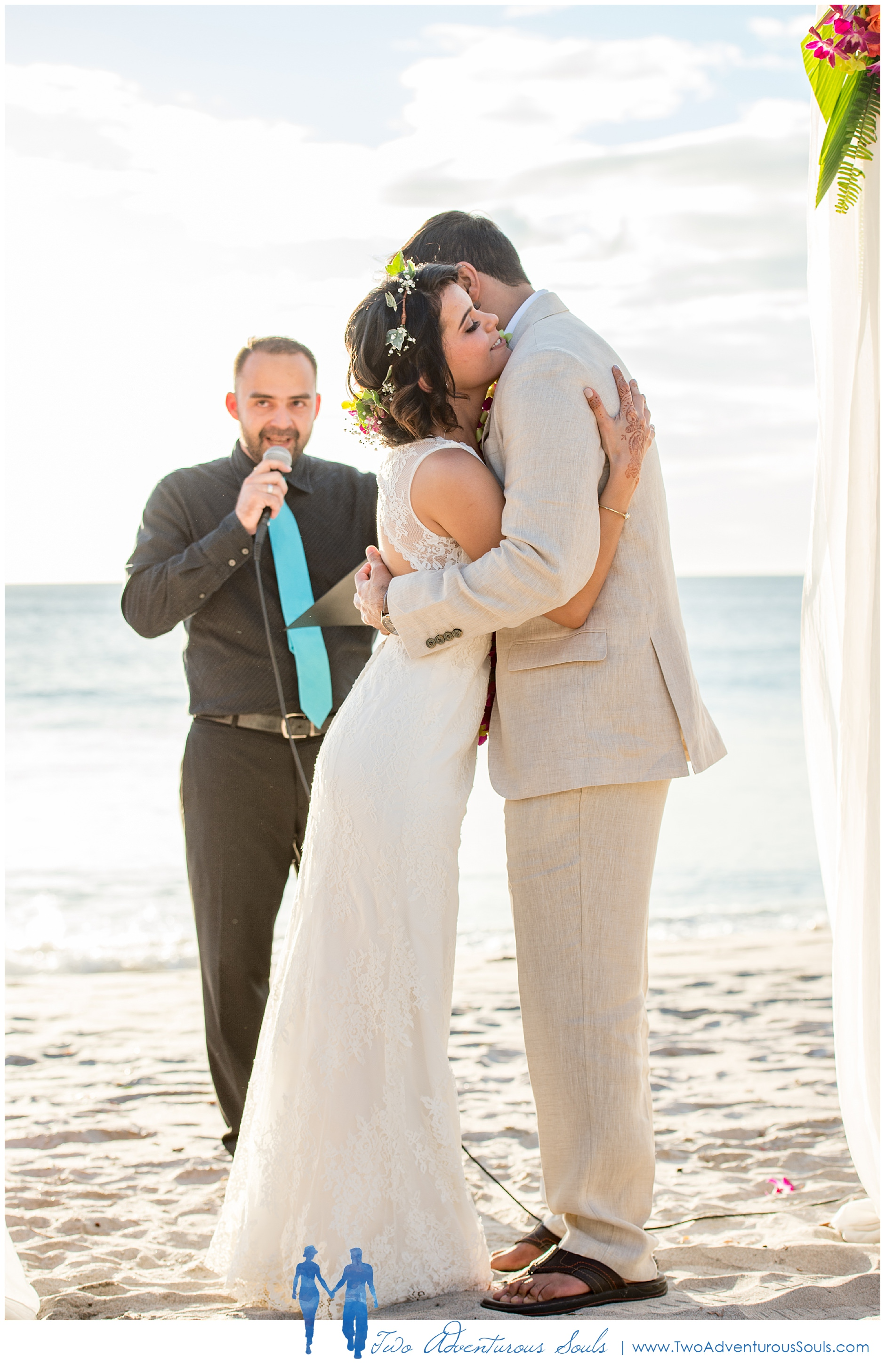 How to get married in Costa Rica, Costa Rica wedding photographers - HTGMICR_0003.jpg