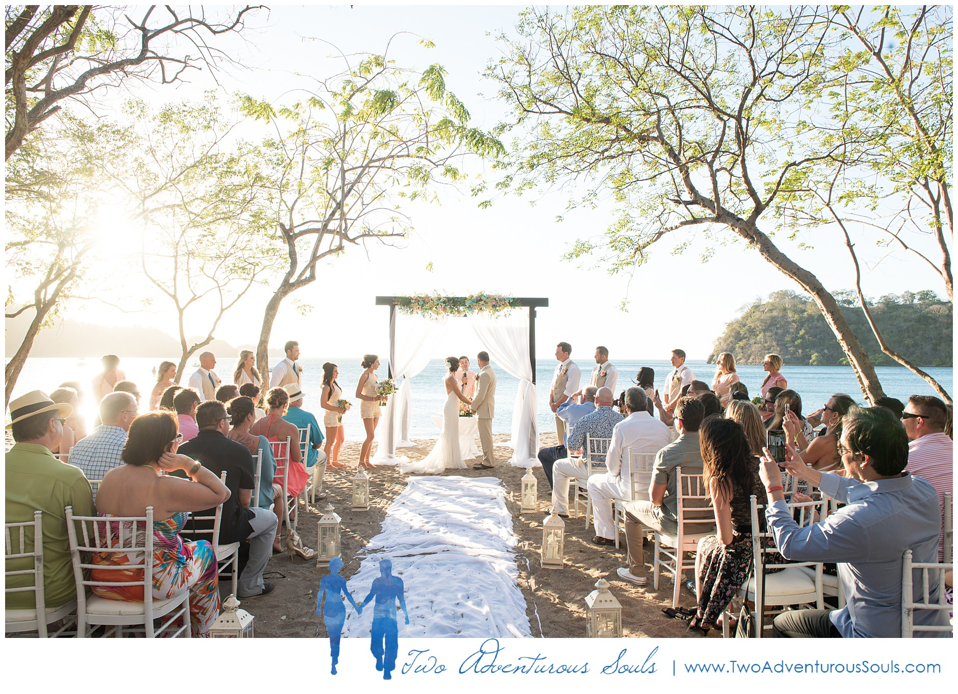 How to get married in Costa Rica, Costa Rica wedding photographers - HTGMICR_0002.jpg