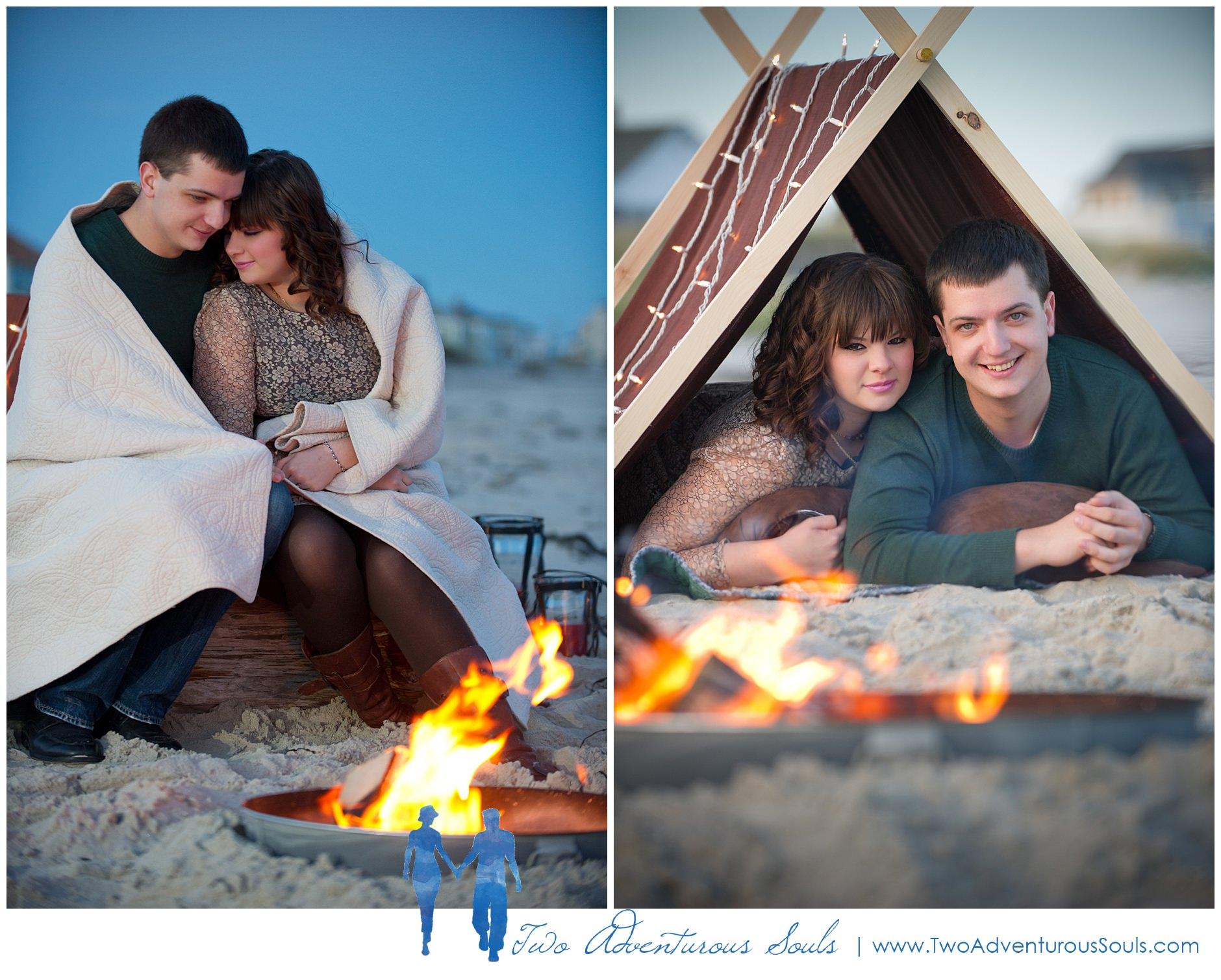 How to plan your engagement session, Costa Rica wedding photographers, Maine Wedding Photographers - HTPYES_0007.jpg