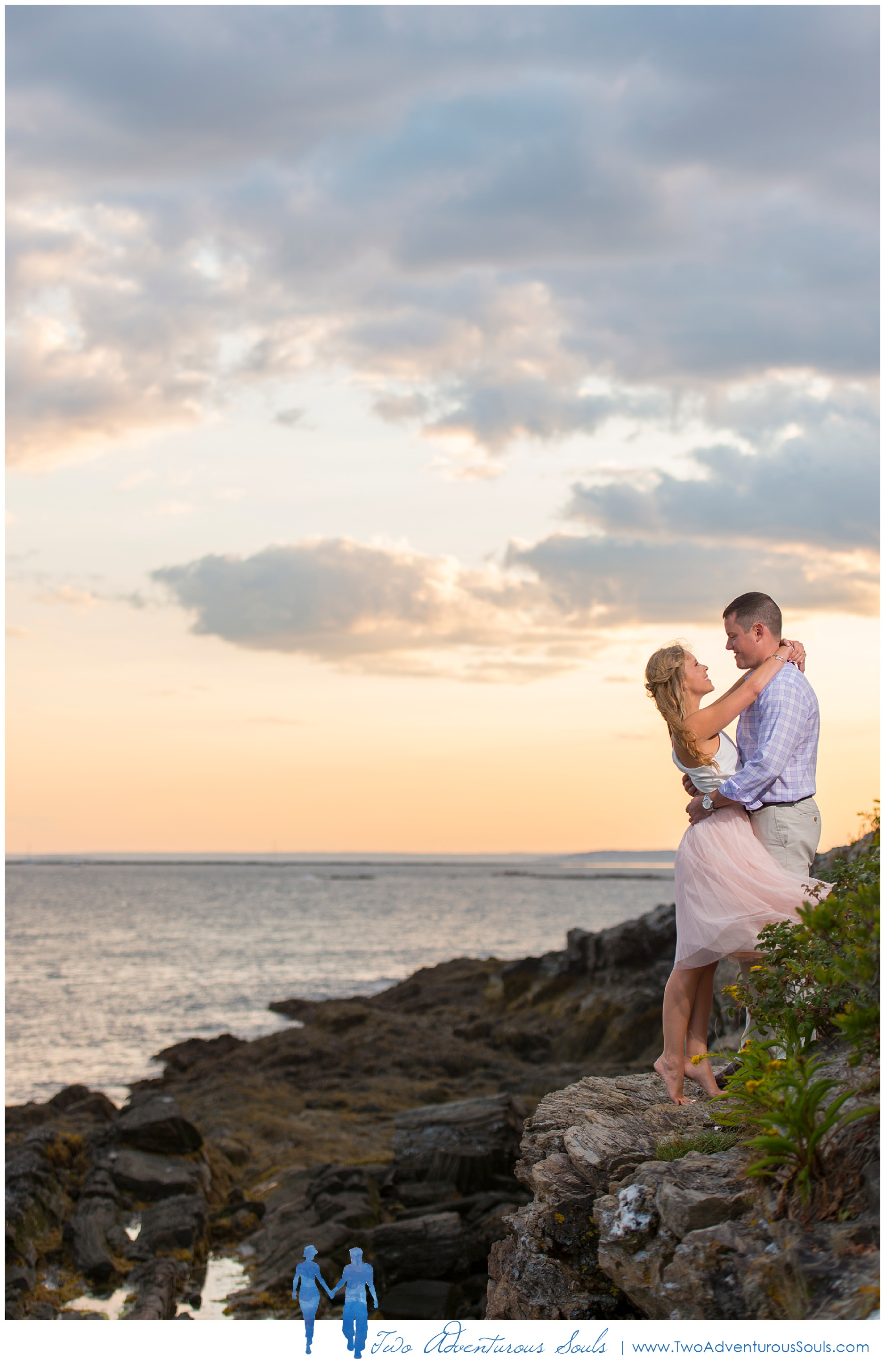 How to plan your engagement session, Costa Rica wedding photographers, Maine Wedding Photographers - HTPYES_0003.jpg