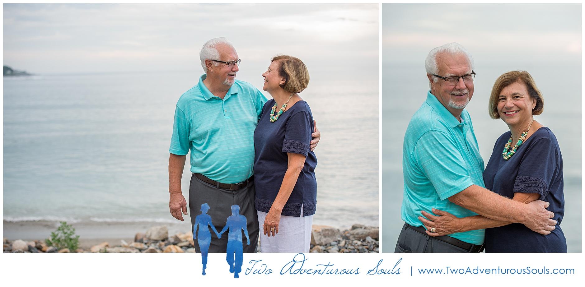080318 - York Beach Family Portraits, Maine Family Photographers_0001.jpg