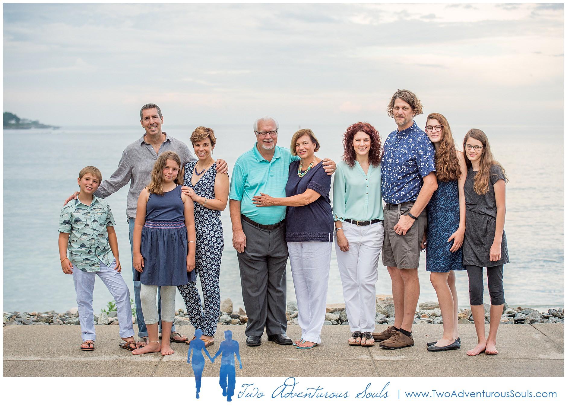080318 - York Beach Family Portraits, Maine Family Photographers_0000.jpg