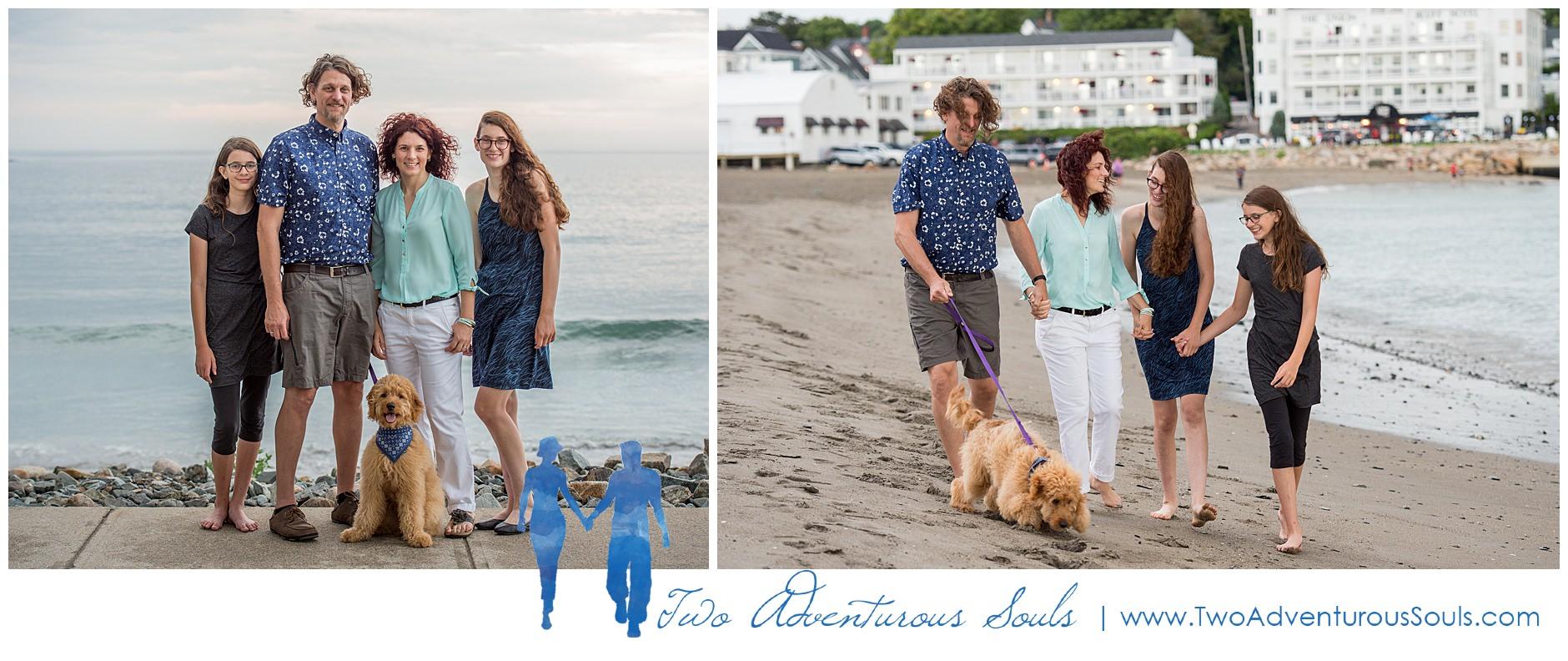 080318 - York Beach Family Portraits, Maine Family Photographers_0005.jpg