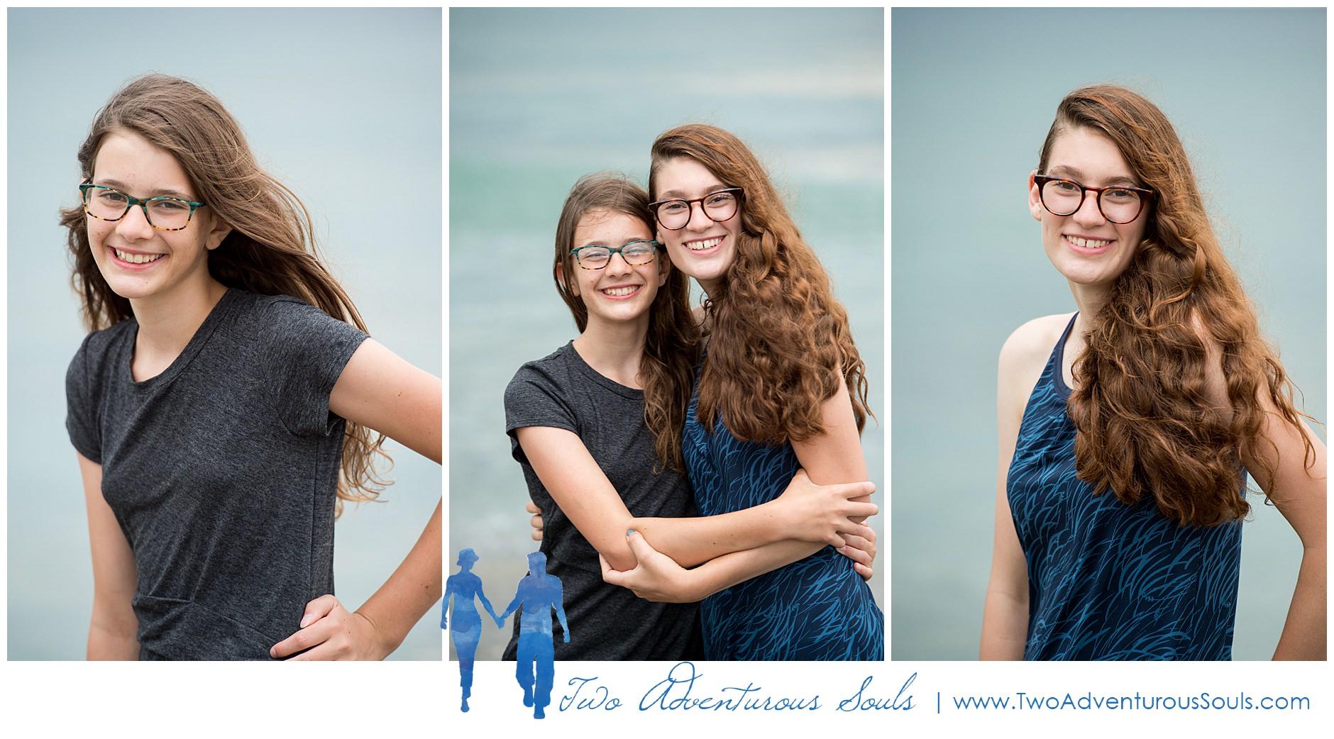 080318 - York Beach Family Portraits, Maine Family Photographers_0008.jpg