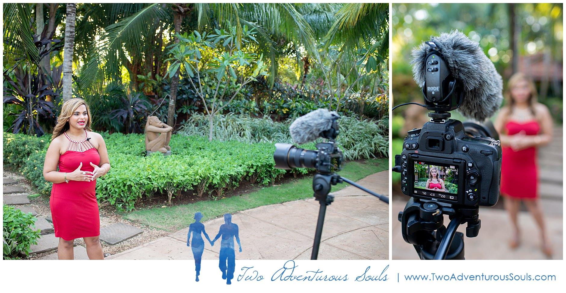 Sami Wunder Workshop 2019, Tamarindo Diria Photographers, Costa Rica Photographers and Costa Rica Videographers, Two Adventurous Souls_0008.jpg