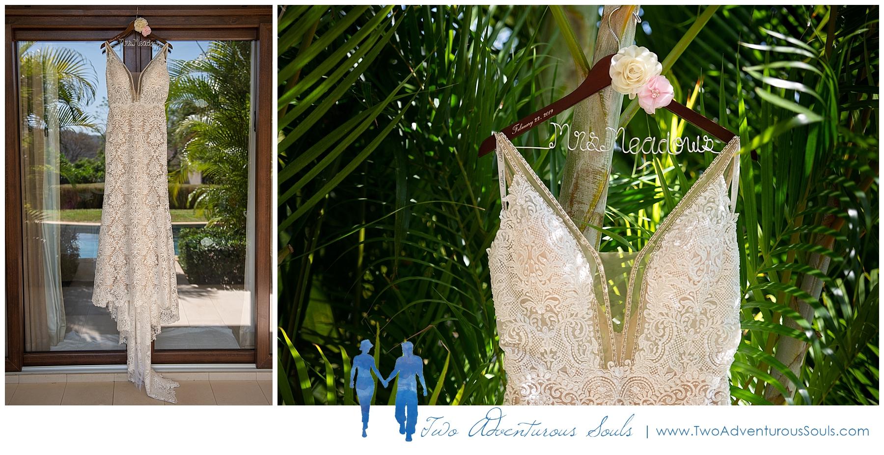 Costa Rica Wedding Photographers, Dreams las Mareas Wedding, Destination Wedding Photographers, Two Adventurous Souls - 022219_0001.jpg