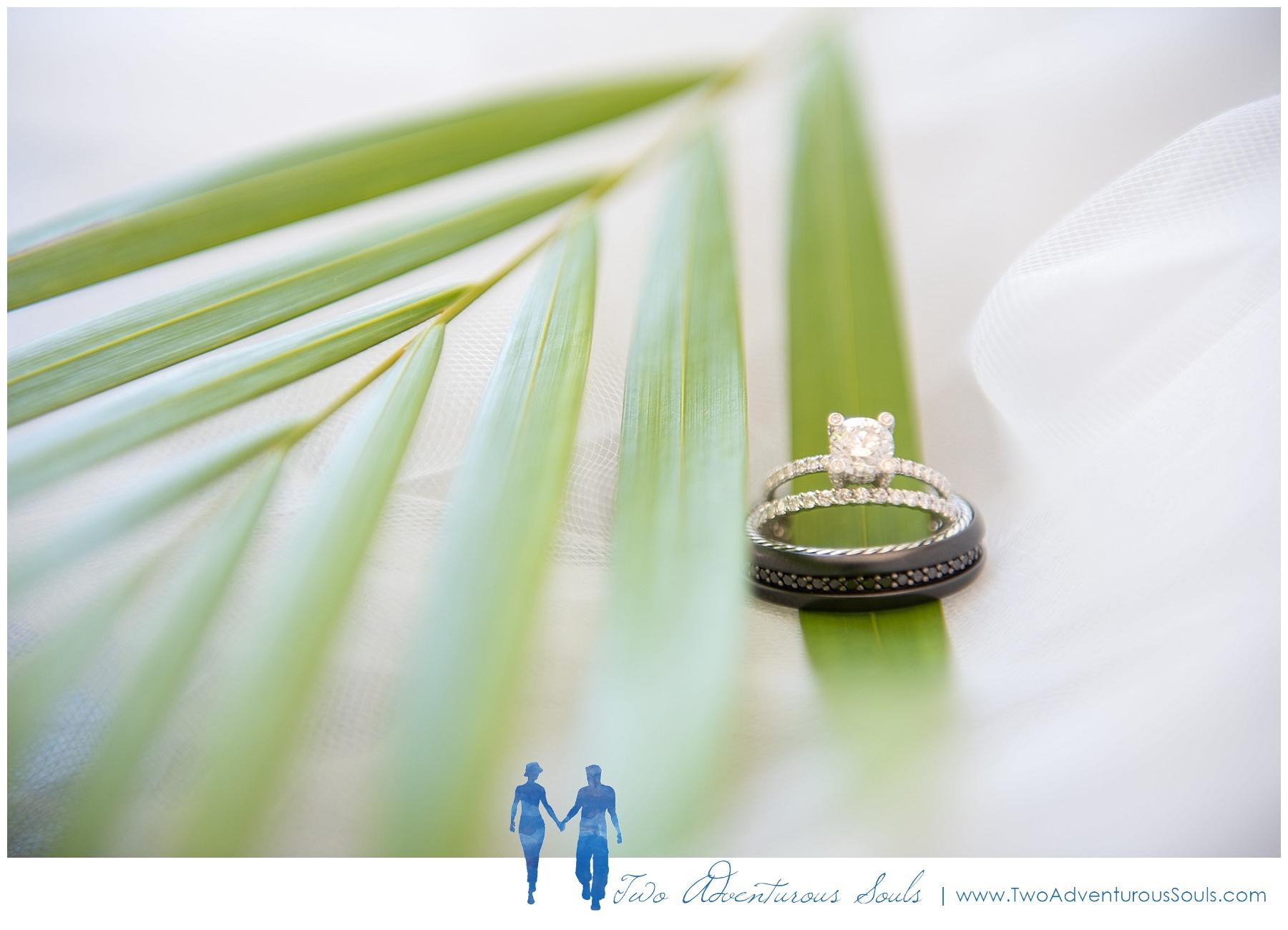 Costa Rica Wedding Photographers, Dreams las Mareas Wedding, Destination Wedding Photographers, Two Adventurous Souls - 022219_0003.jpg