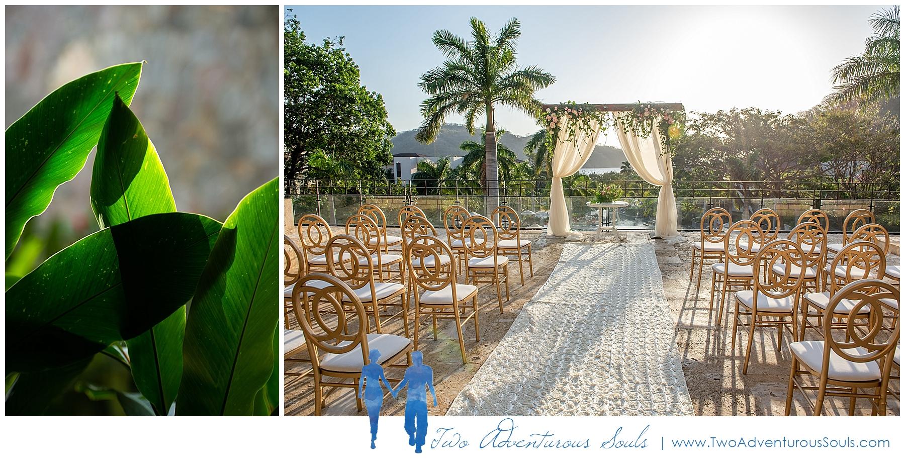 Costa Rica Wedding Photographers, Dreams las Mareas Wedding, Destination Wedding Photographers, Two Adventurous Souls - 022219_0014.jpg