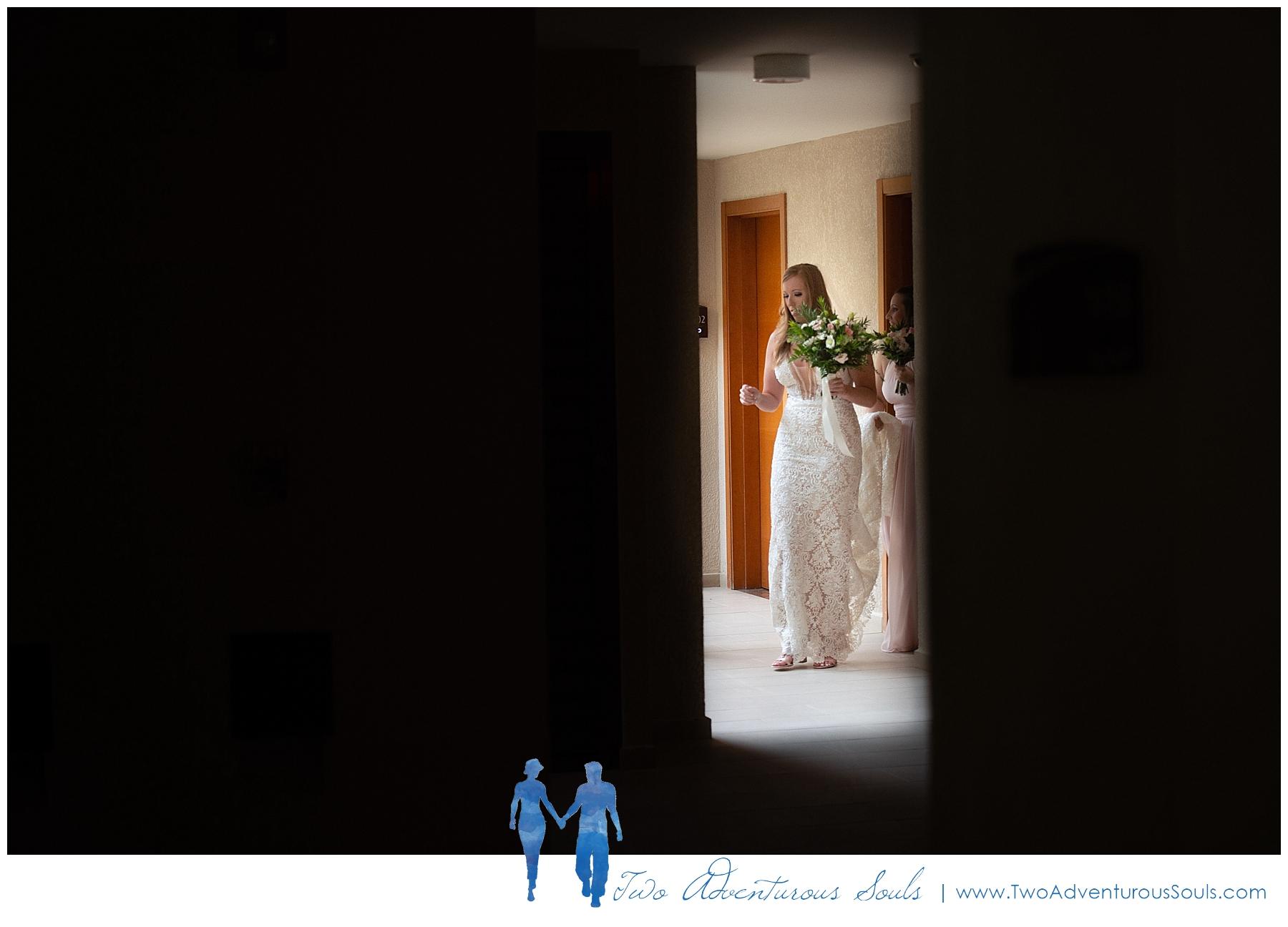Costa Rica Wedding Photographers, Dreams las Mareas Wedding, Destination Wedding Photographers, Two Adventurous Souls - 022219_0016.jpg