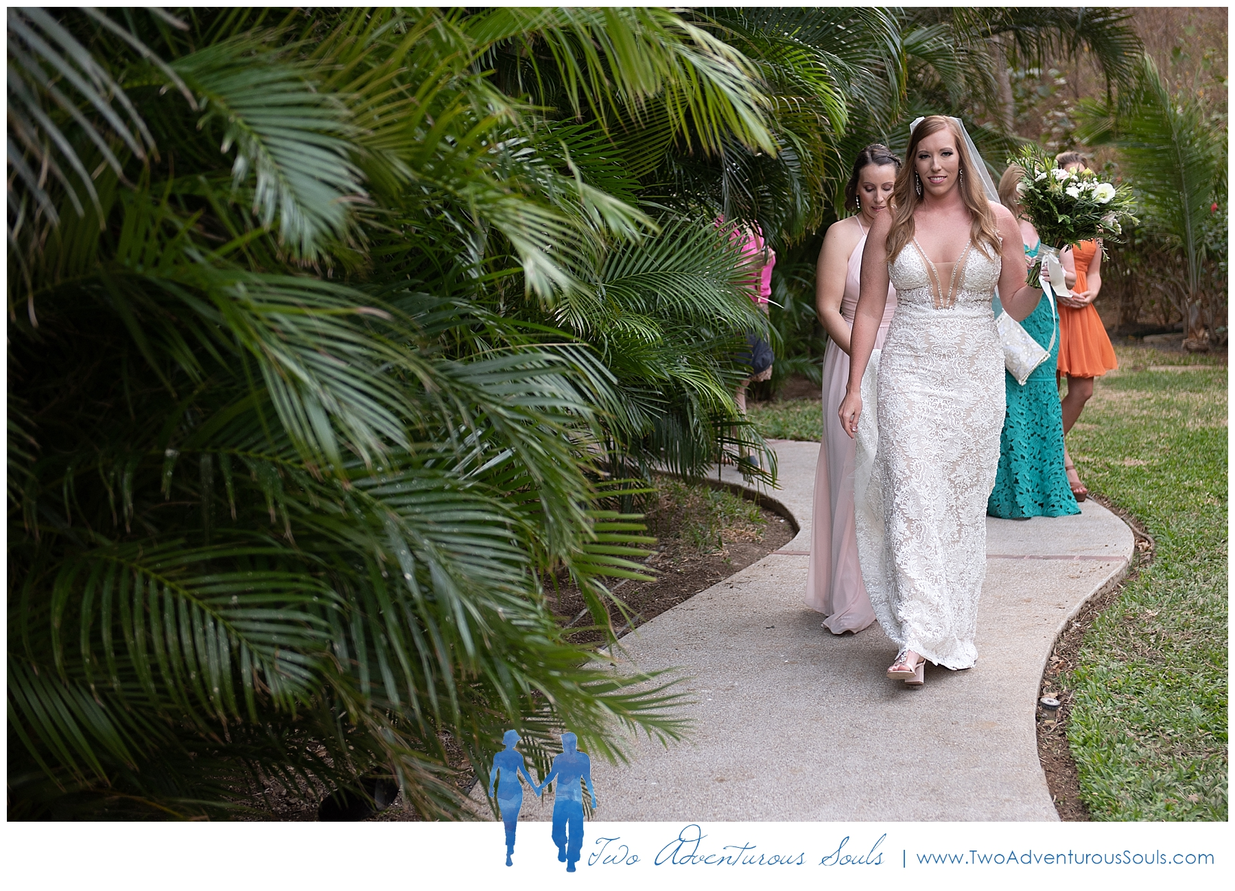 Costa Rica Wedding Photographers, Dreams las Mareas Wedding, Destination Wedding Photographers, Two Adventurous Souls - 022219_0017.jpg