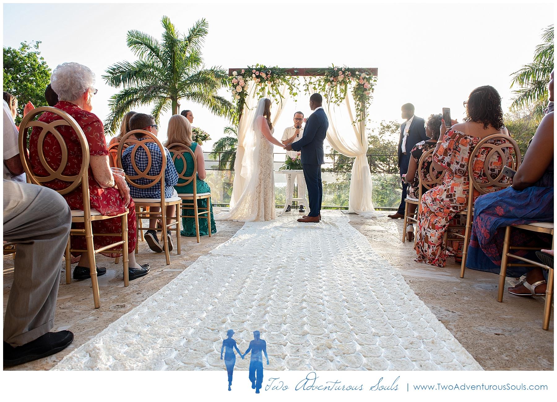 Costa Rica Wedding Photographers, Dreams las Mareas Wedding, Destination Wedding Photographers, Two Adventurous Souls - 022219_0021.jpg
