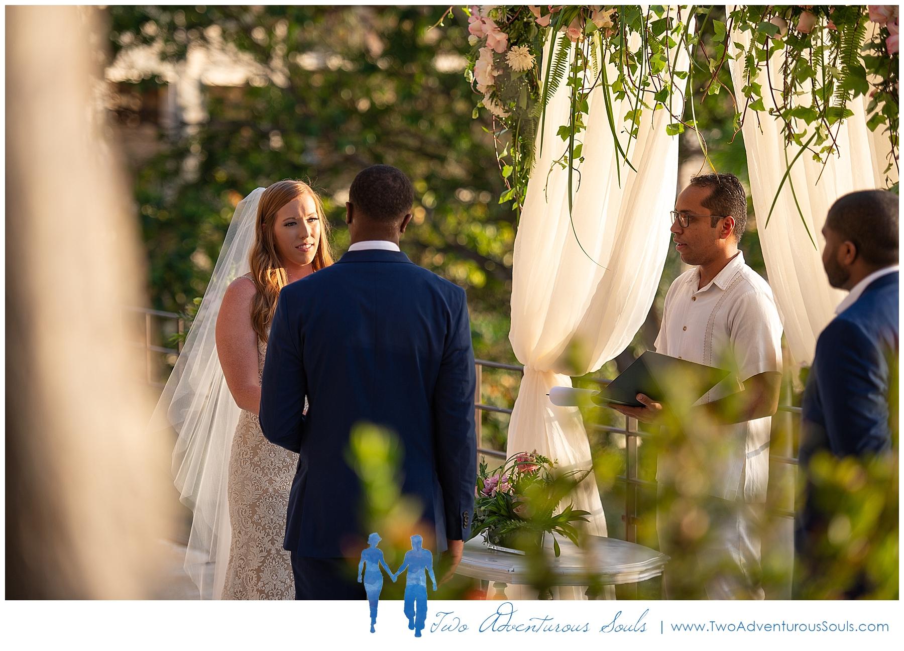 Costa Rica Wedding Photographers, Dreams las Mareas Wedding, Destination Wedding Photographers, Two Adventurous Souls - 022219_0023.jpg
