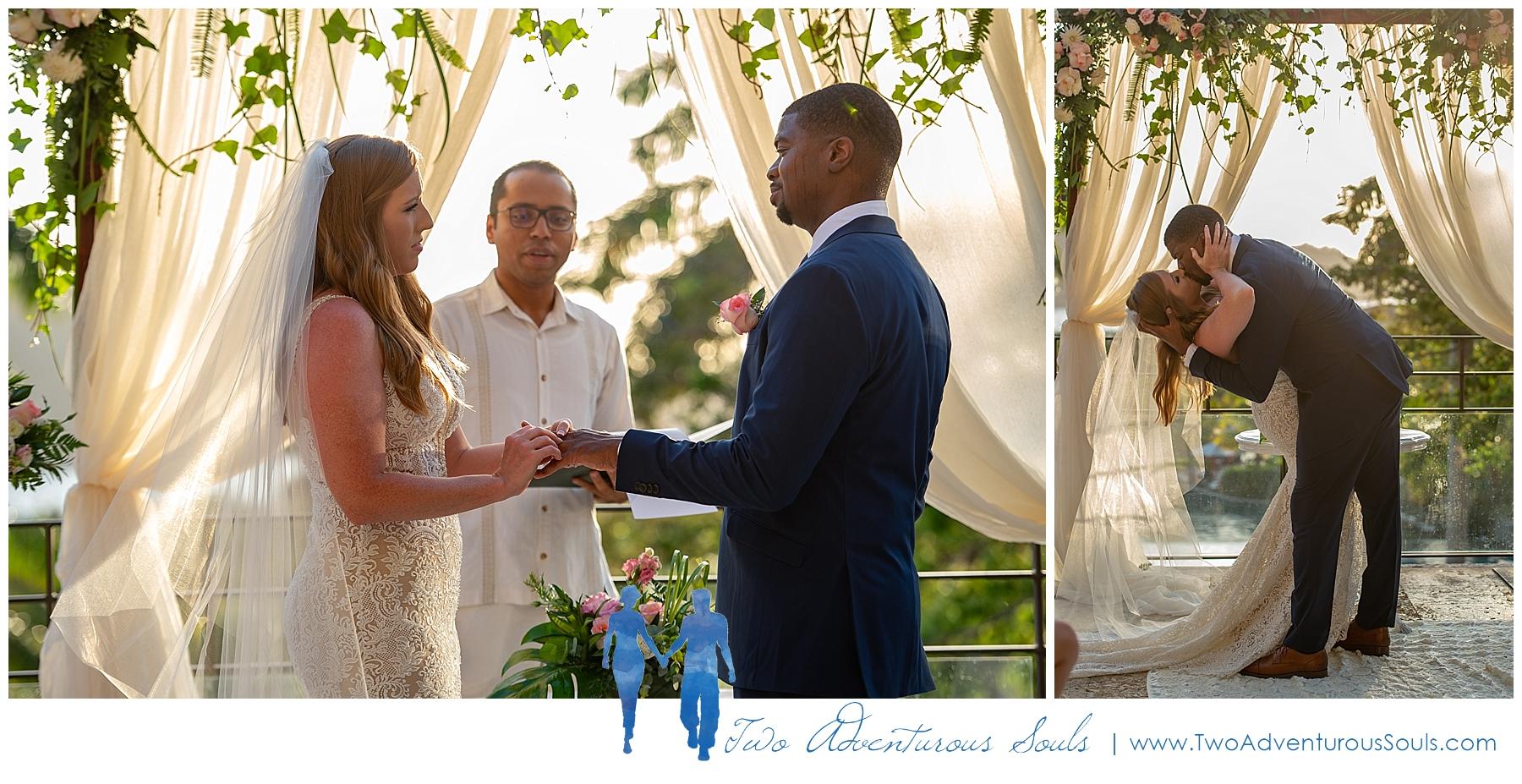 Costa Rica Wedding Photographers, Dreams las Mareas Wedding, Destination Wedding Photographers, Two Adventurous Souls - 022219_0026.jpg