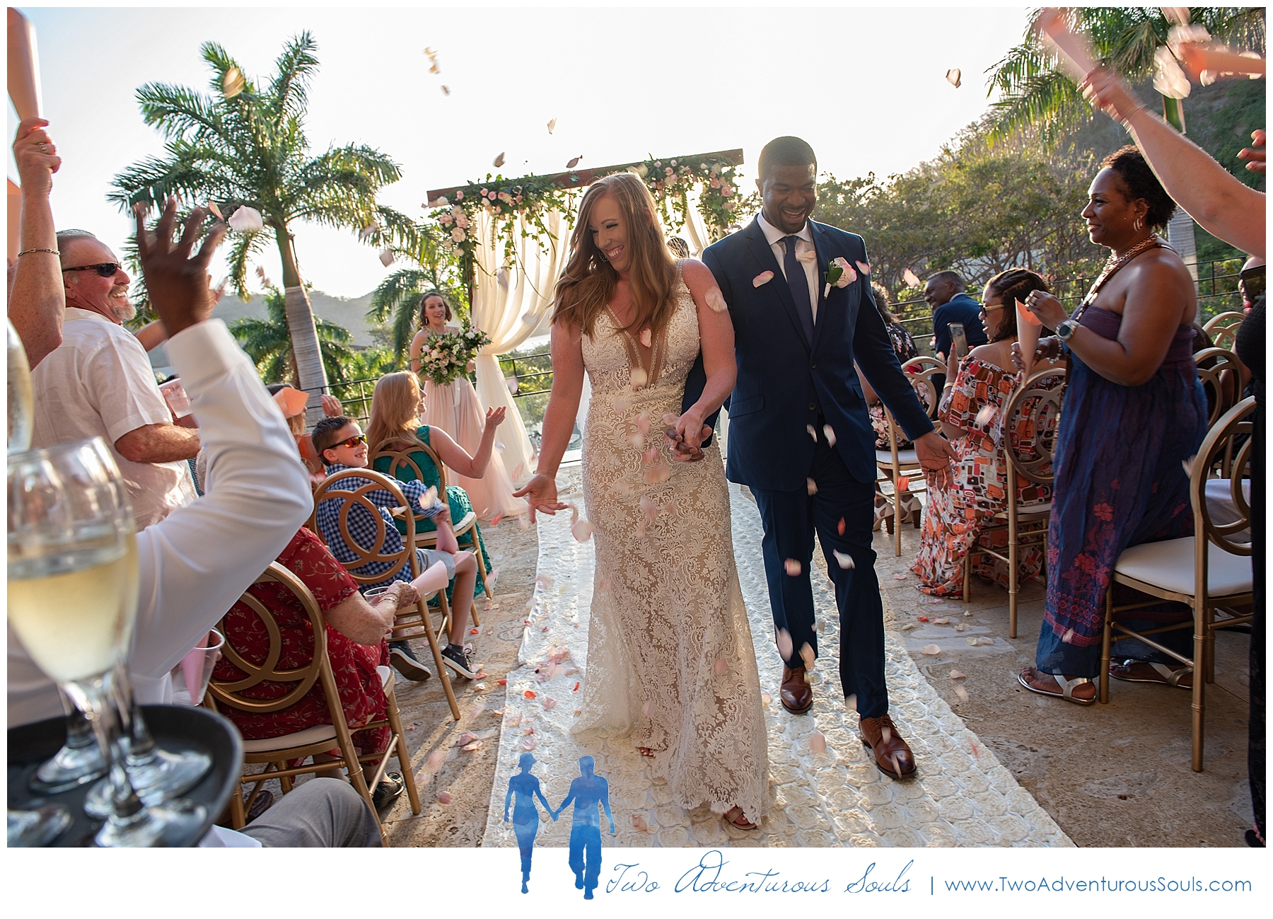 Costa Rica Wedding Photographers, Dreams las Mareas Wedding, Destination Wedding Photographers, Two Adventurous Souls - 022219_0027.jpg