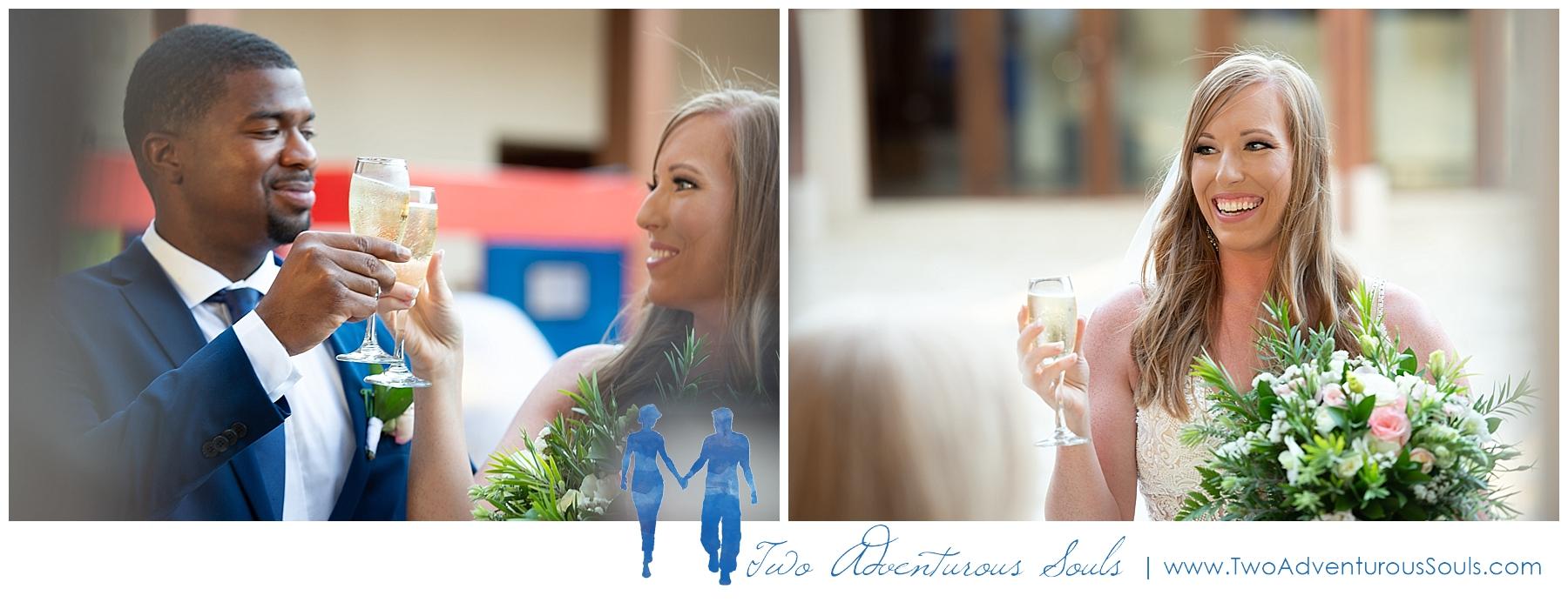 Costa Rica Wedding Photographers, Dreams las Mareas Wedding, Destination Wedding Photographers, Two Adventurous Souls - 022219_0029.jpg