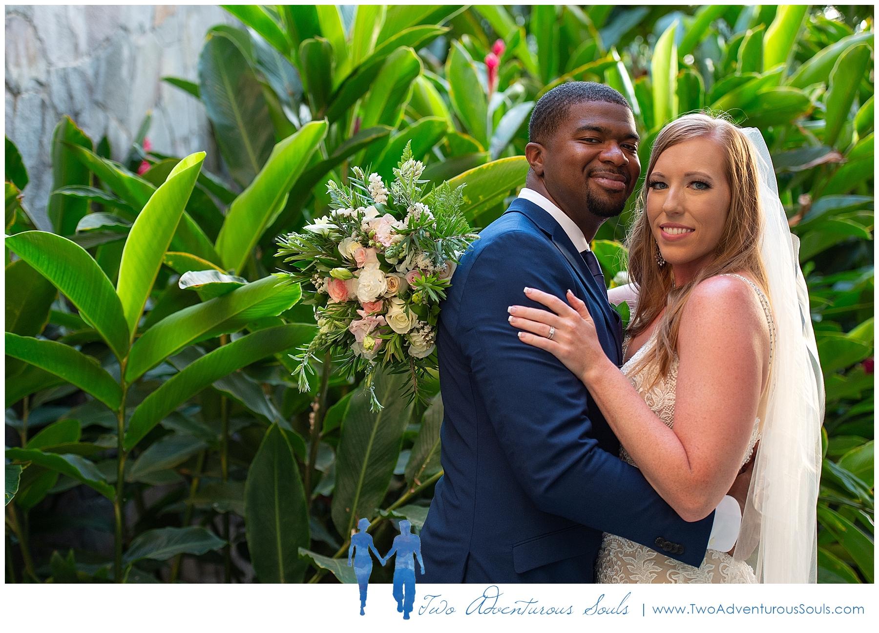 Costa Rica Wedding Photographers, Dreams las Mareas Wedding, Destination Wedding Photographers, Two Adventurous Souls - 022219_0031.jpg