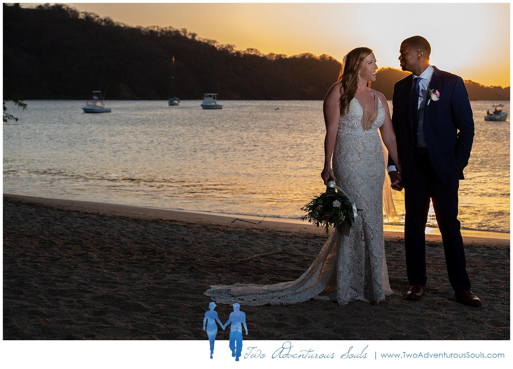 Costa Rica Wedding Photographers, Dreams las Mareas Wedding, Destination Wedding Photographers, Two Adventurous Souls - 022219_0034.jpg